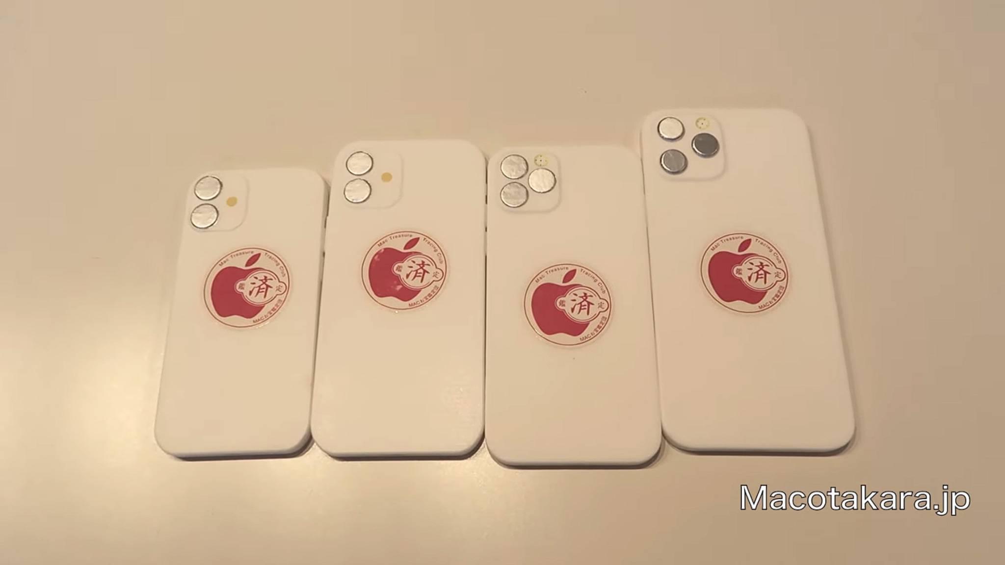iphone-12-dummys