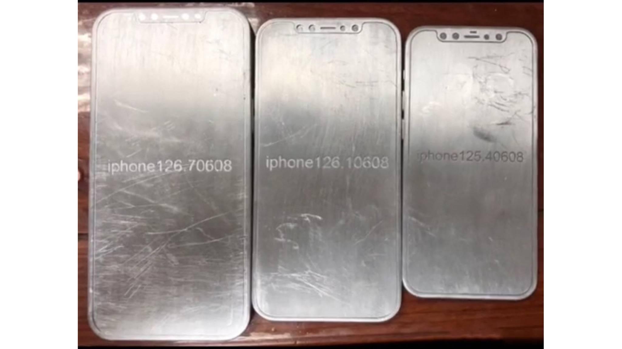 iphone-12-gussformen