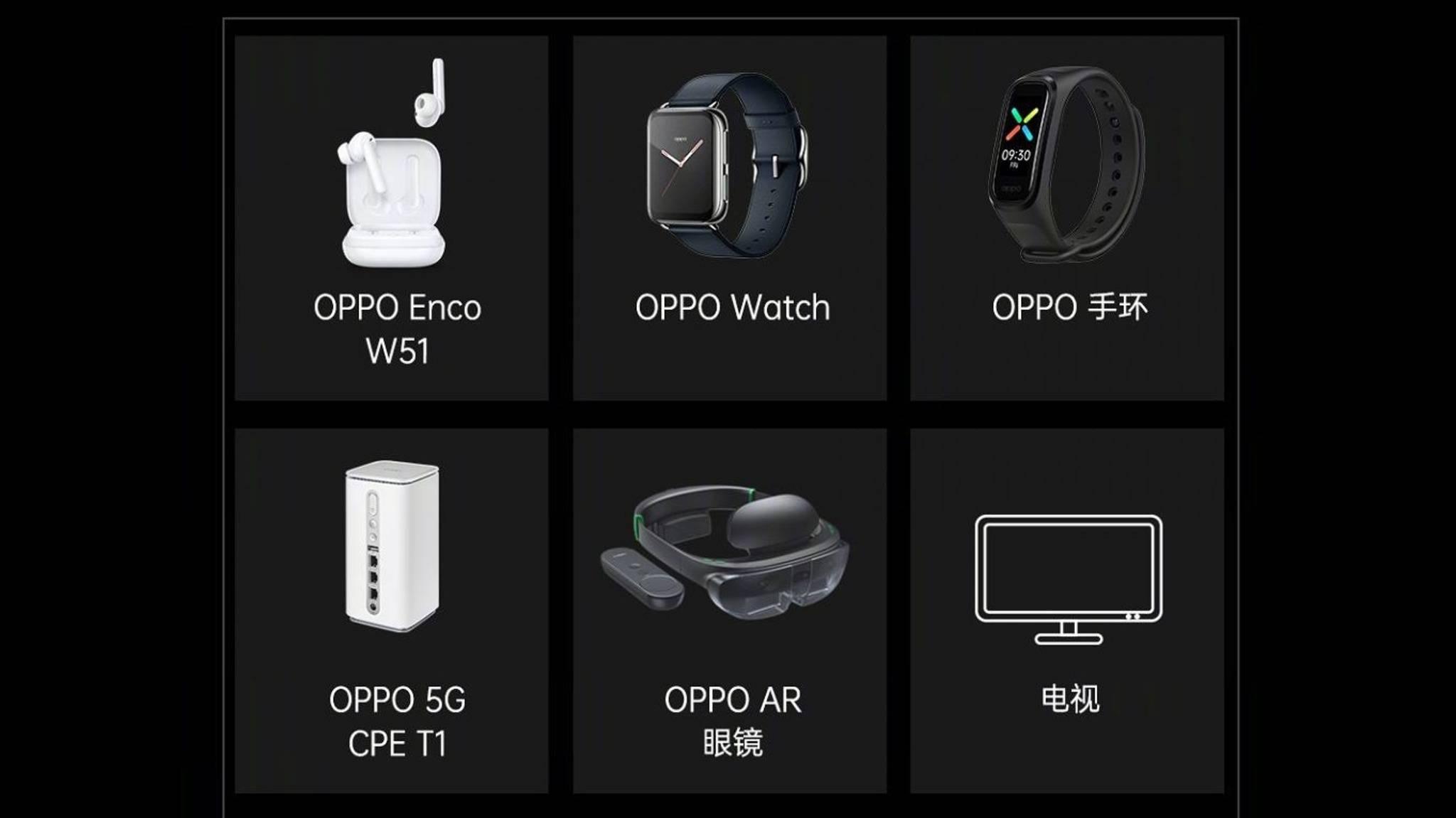 oppo-smart-tv