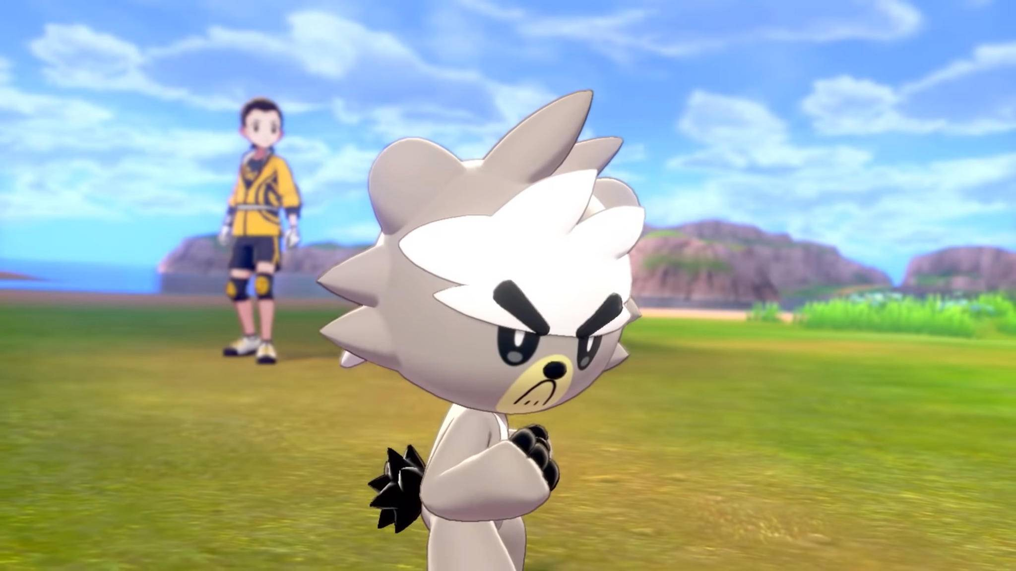 pokemon-schwert-schild-insel-der-rüstung