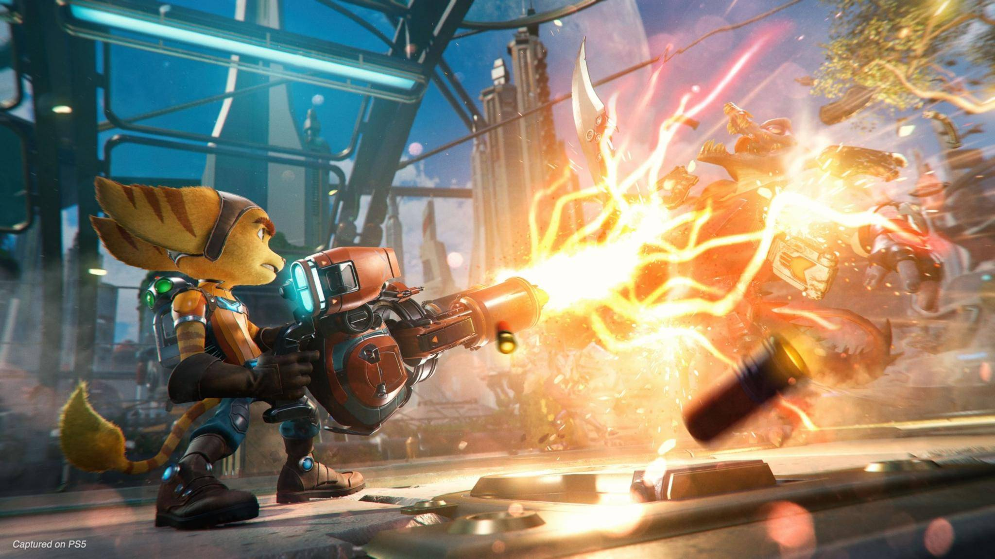 ratchet-clank-rift-apart-ps5-screenshot