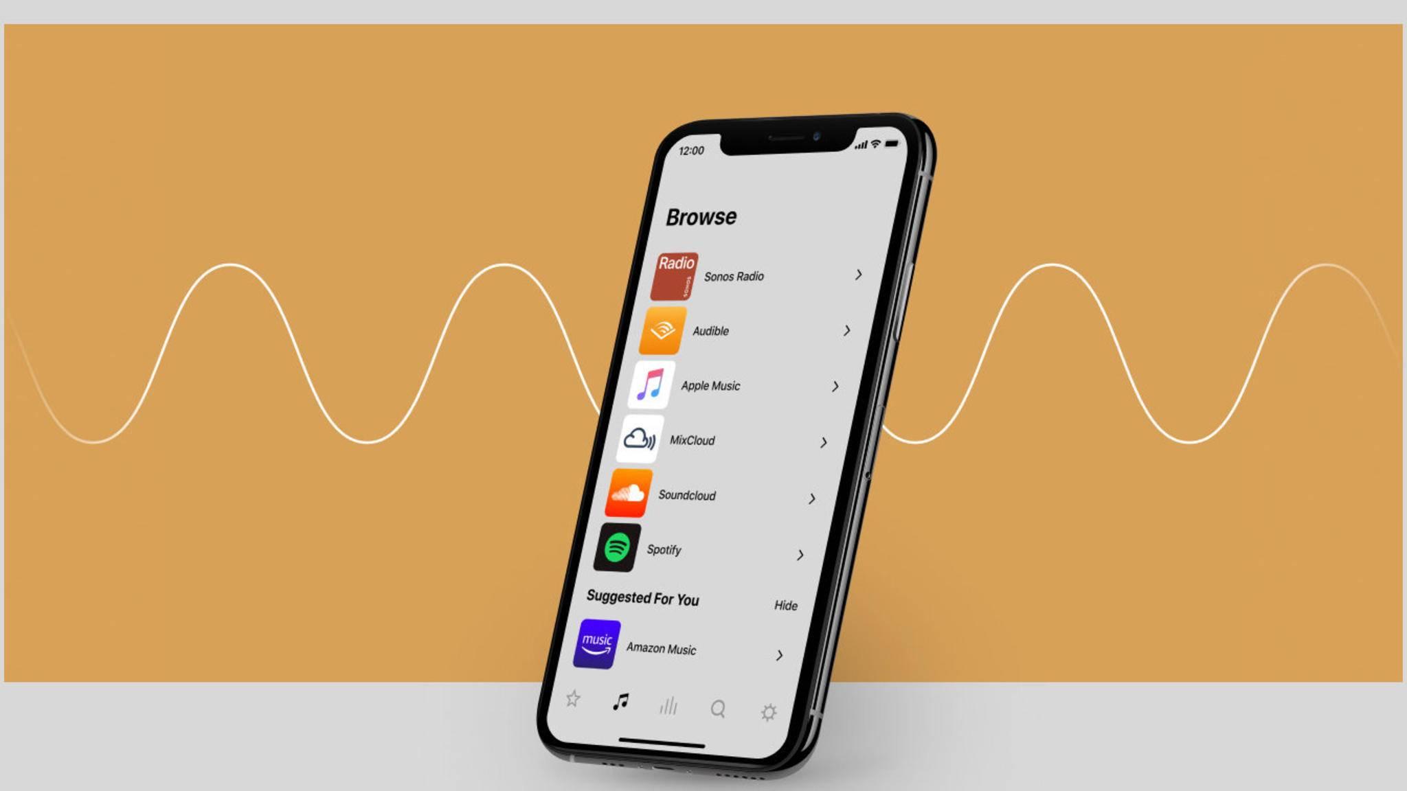 sonos-s2-app