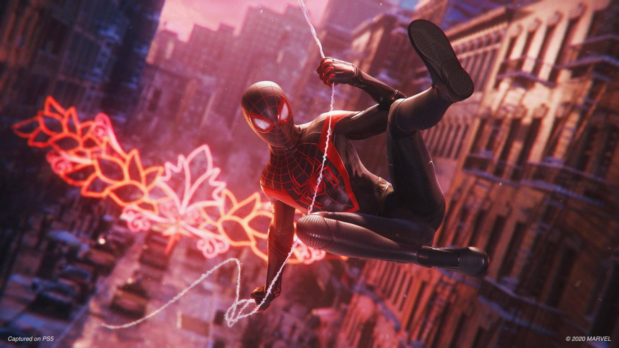 spider-man-miles-morales-ps5-screenshot