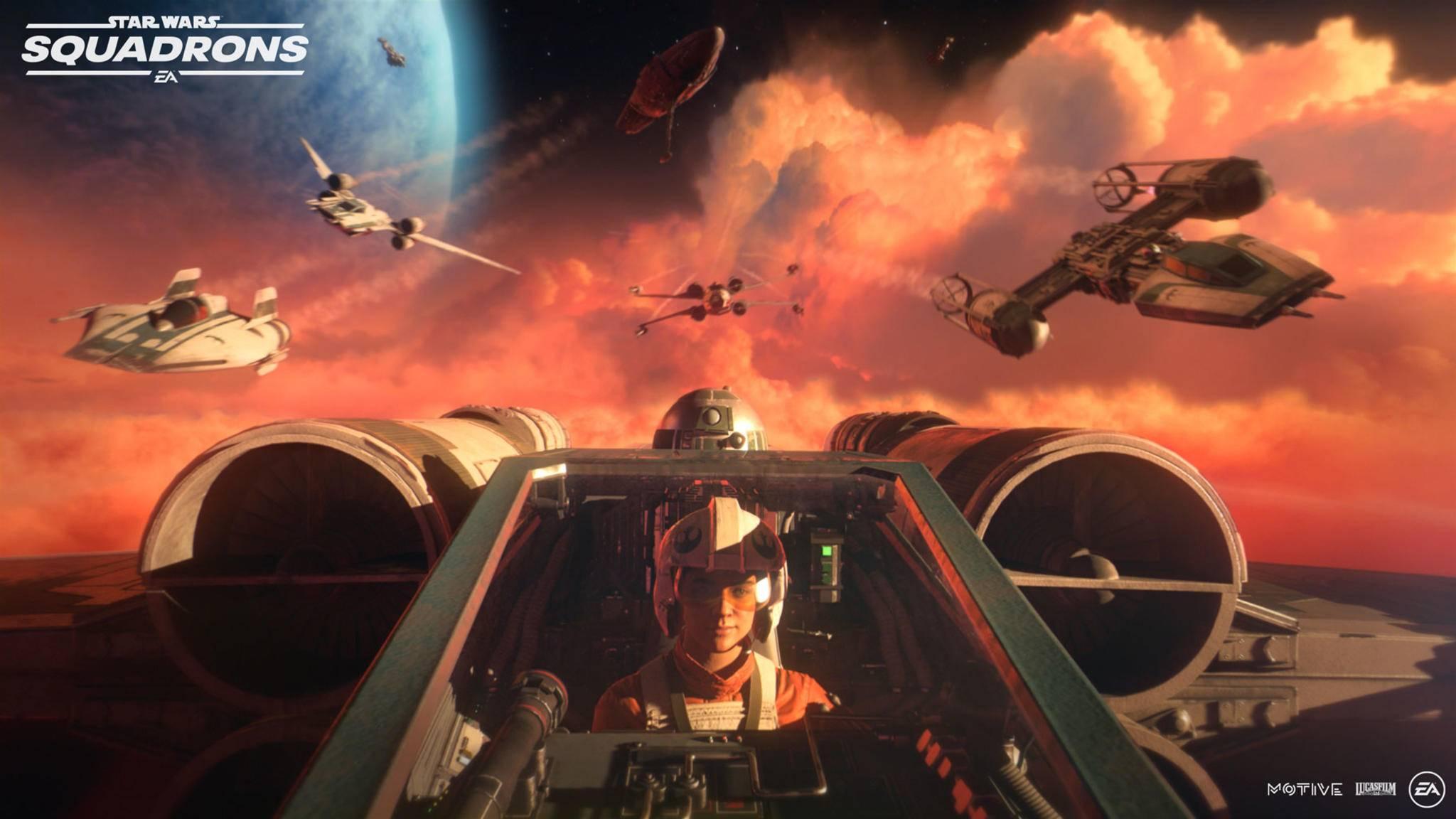 star-wars-squadrons-screenshot-cockpit-ea