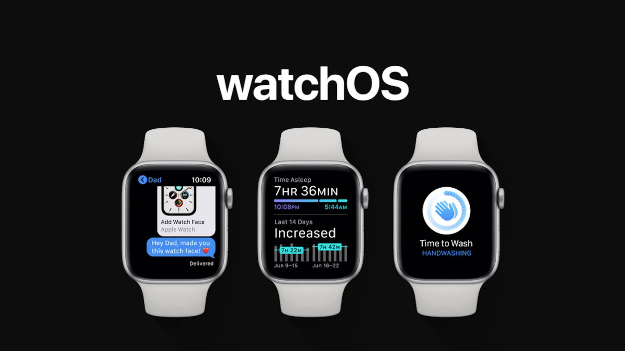 watchos-7-features