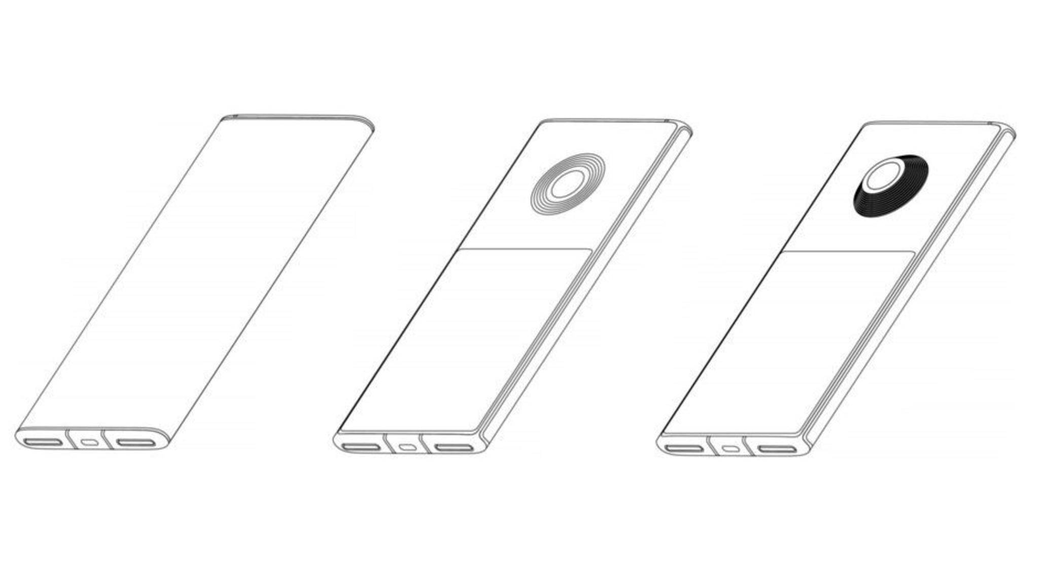 xiaomi-patent-konzept-dual-display-ausfahrbare-kamera