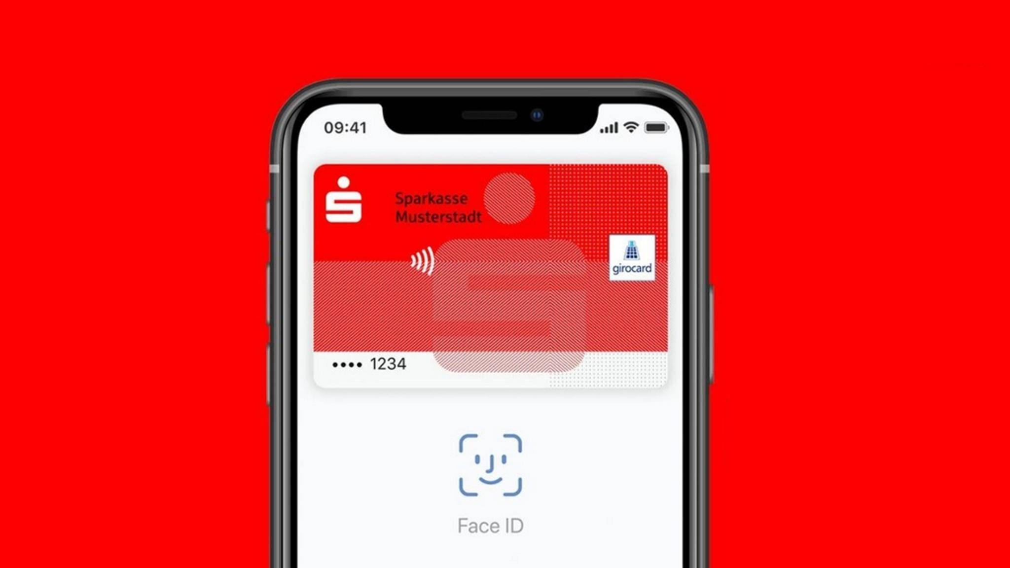 Apple-Pay-Sparkasse-Girocard
