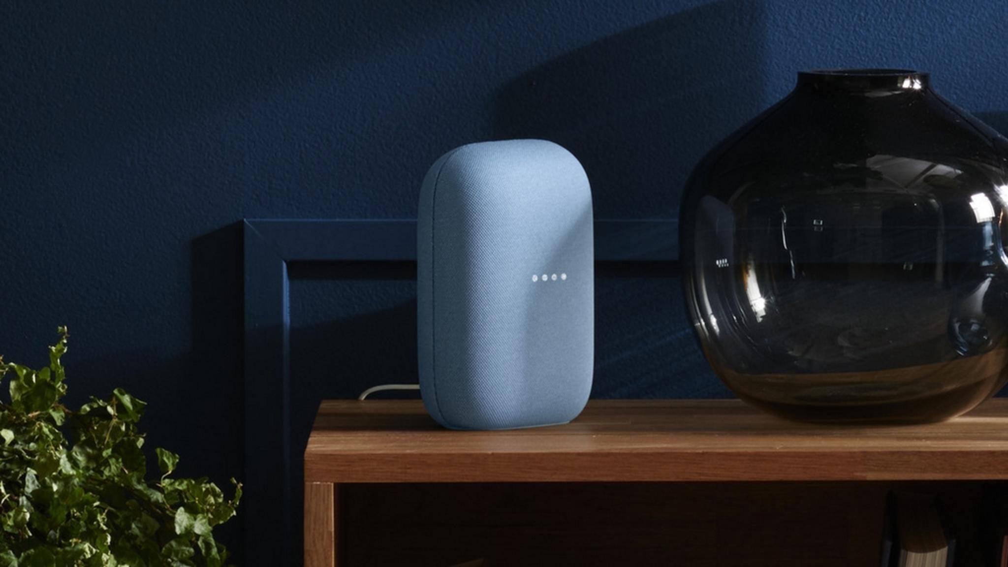 Google-Nest-Smart-Speaker-2020