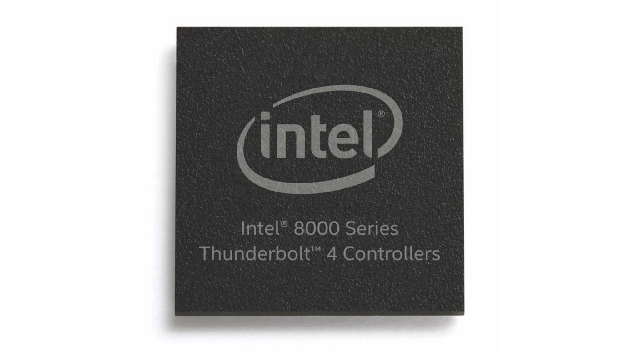 Intel-Thundebolt-4