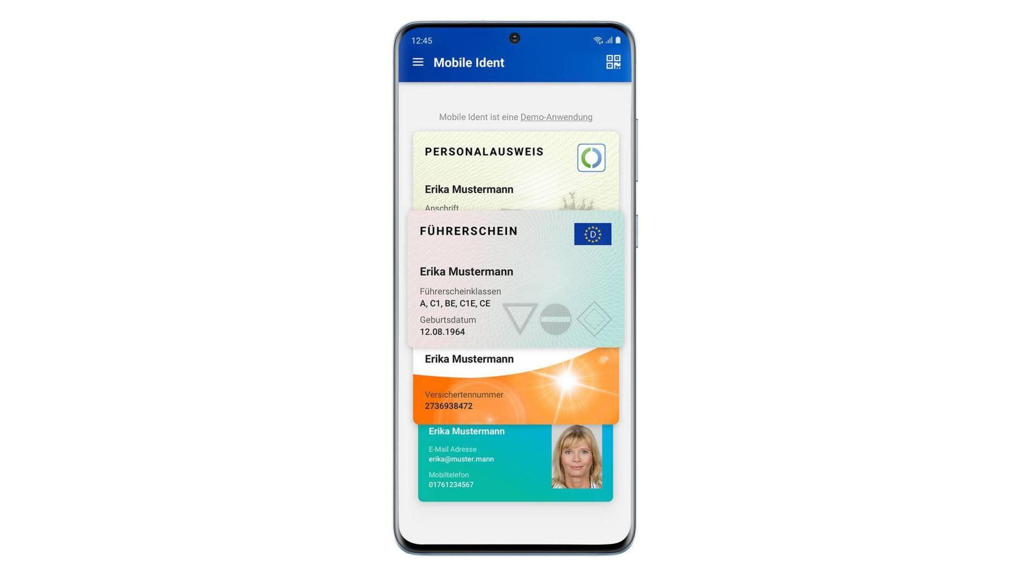 Mobile-eID-Samsung