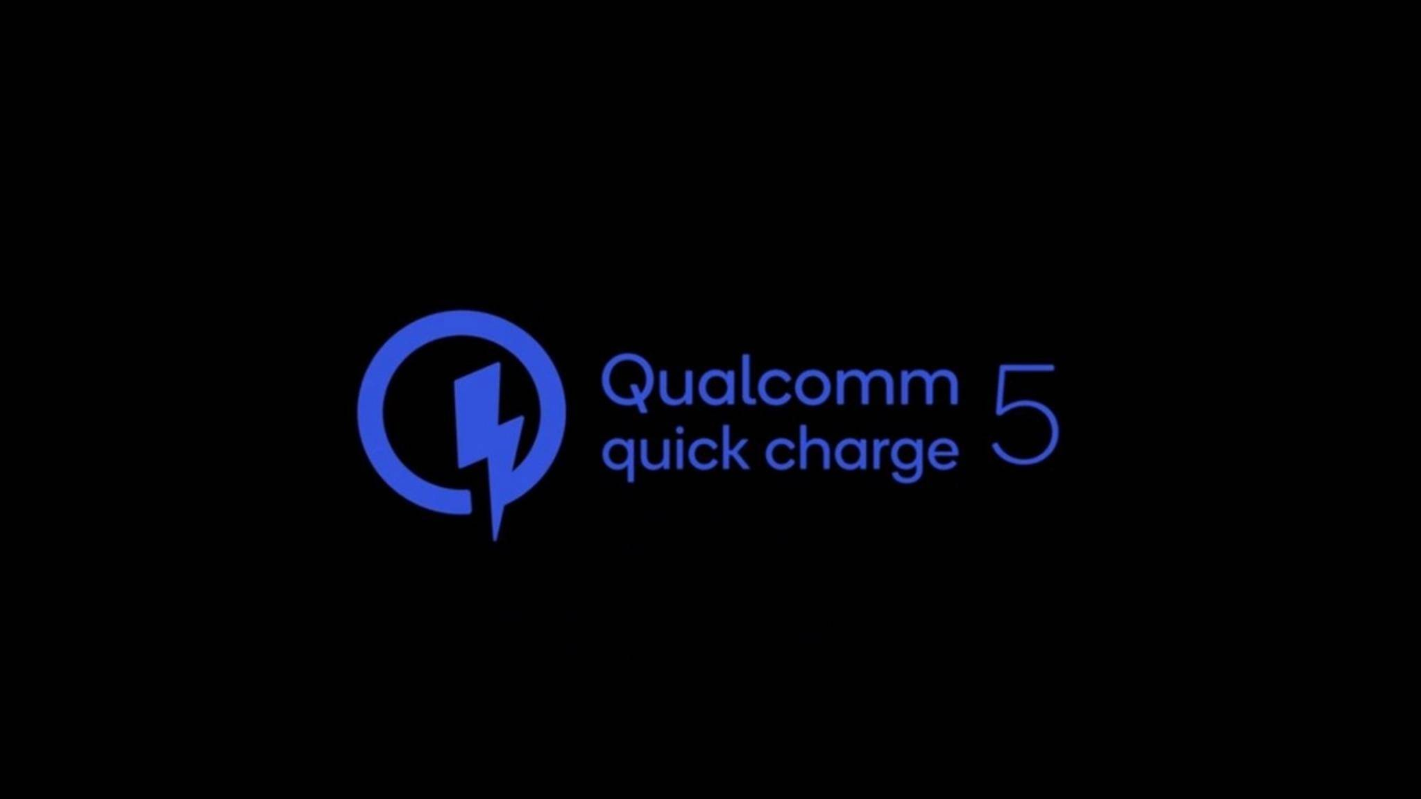 Quick-Charge-5