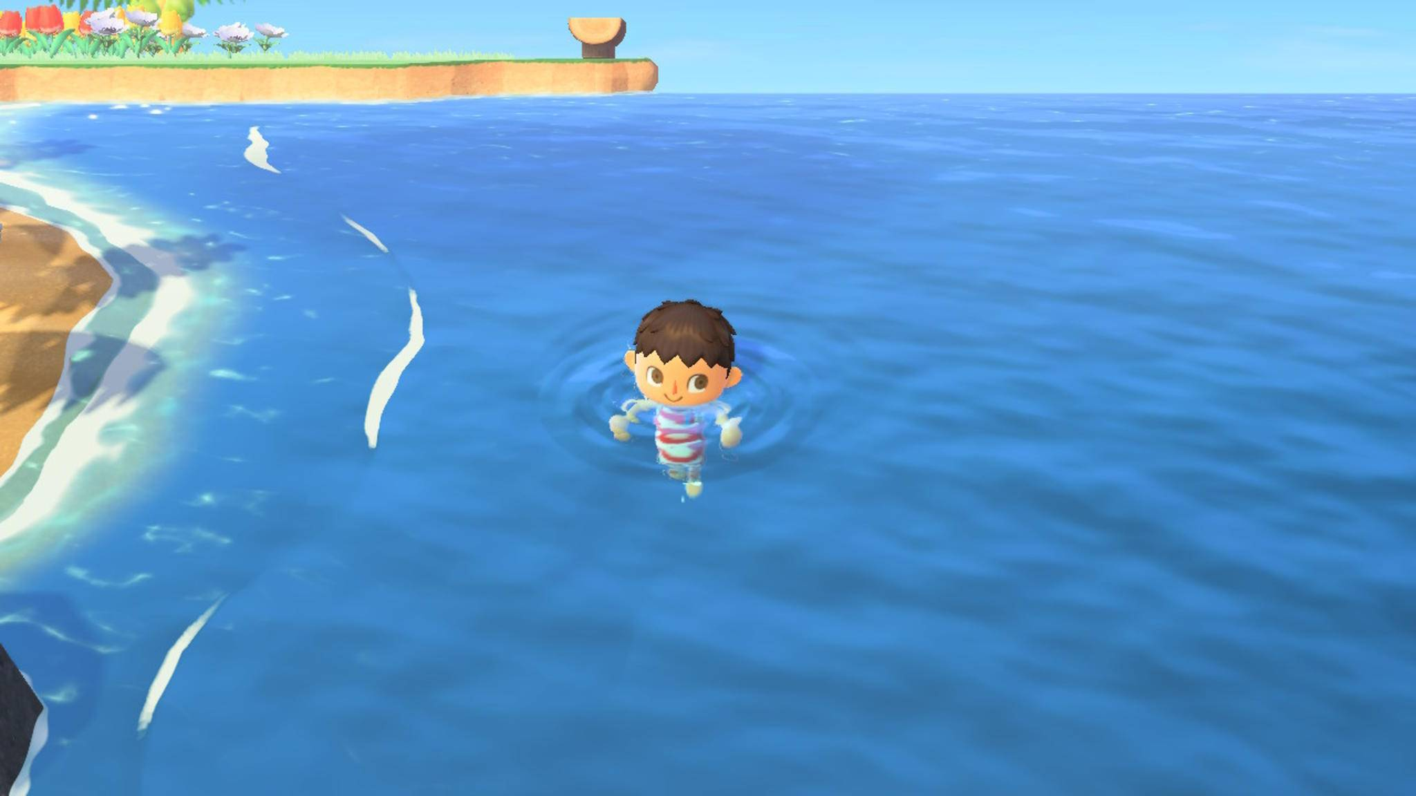 animal-crossing-new-horizons-schwimmen