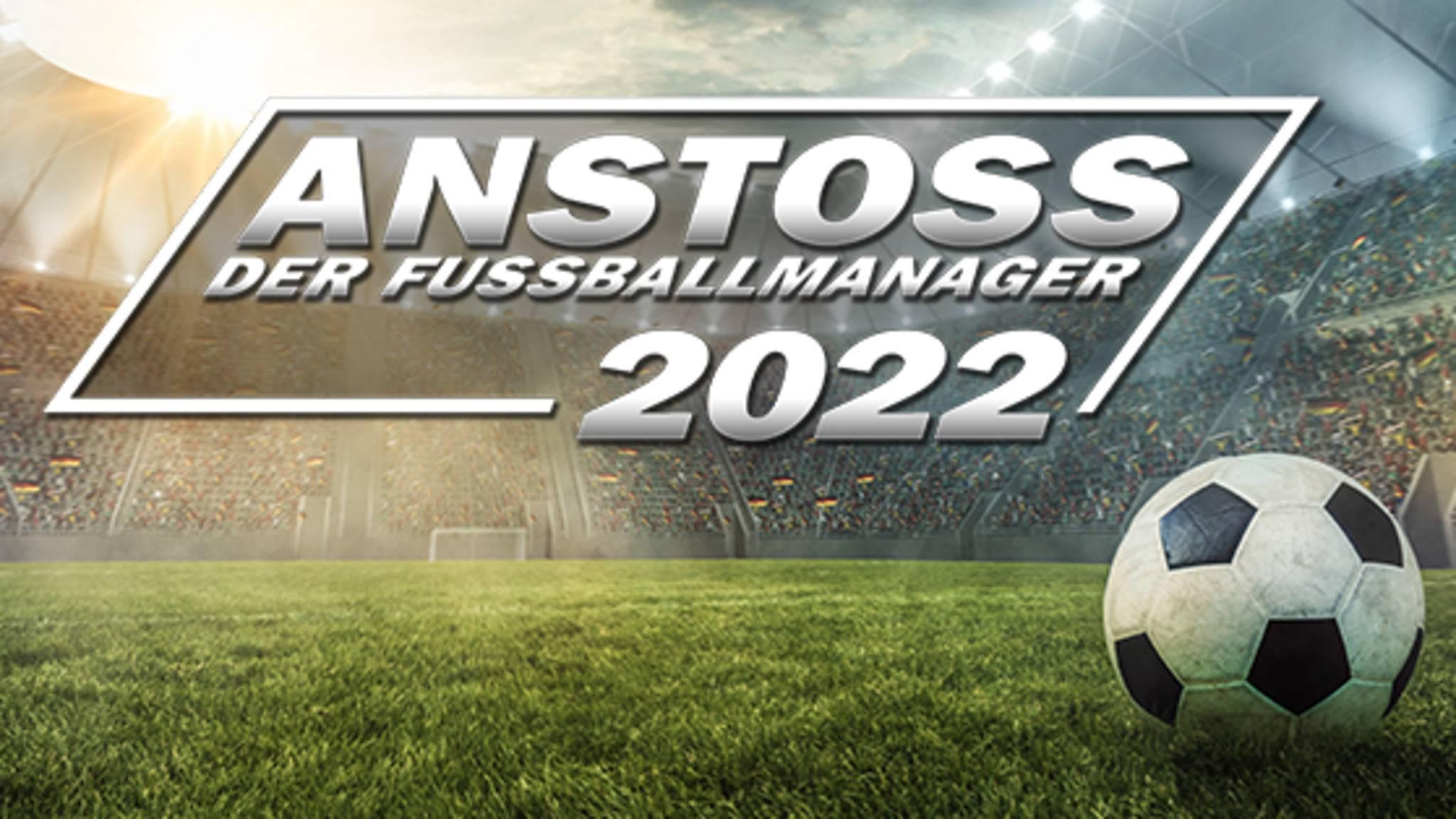 anstoss-2022-titelbild
