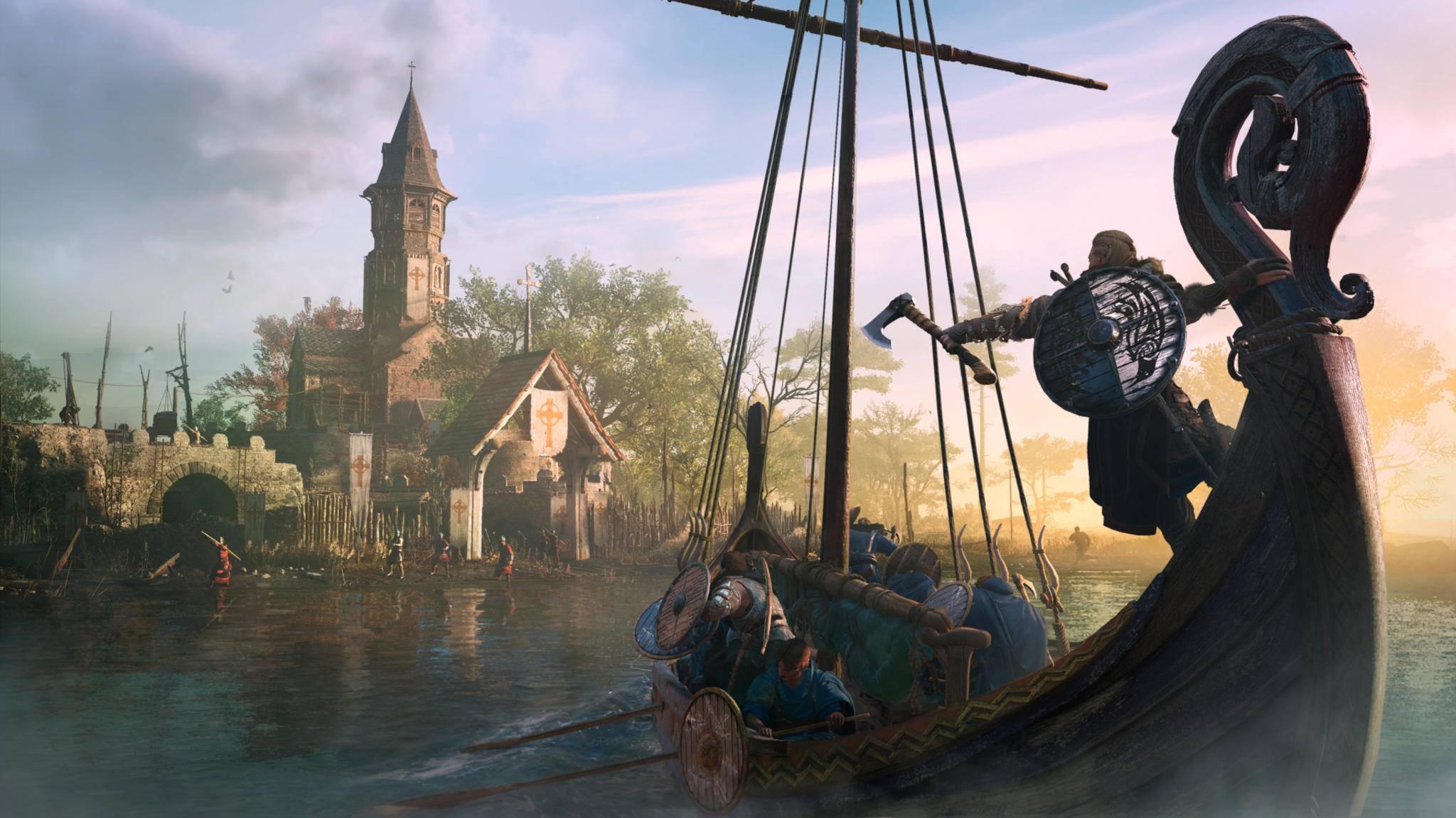 assassins-creed-valhalla-schiff