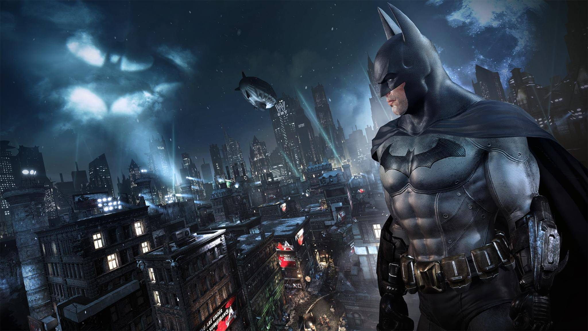 batman-return-to-arkham-screenshot