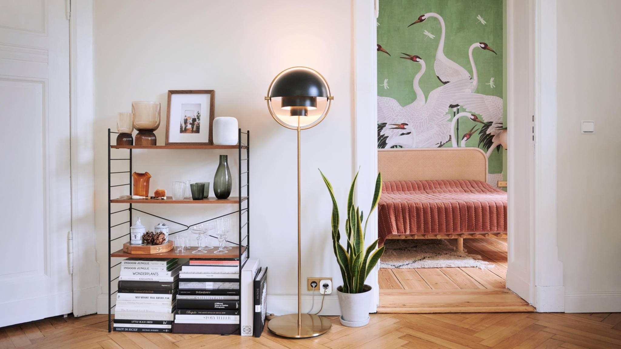 bosch smart home homekit homepod