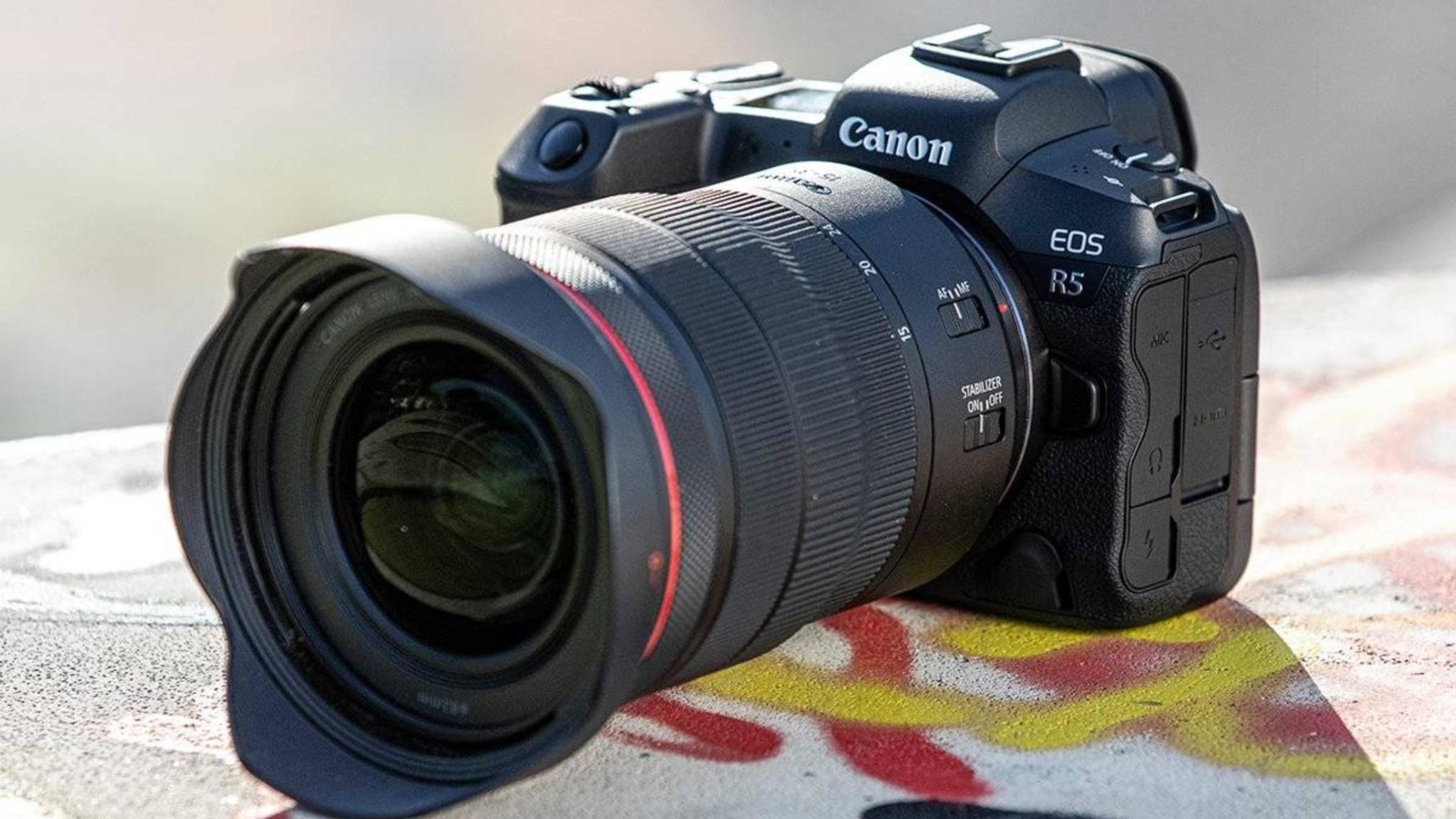 canon-eos-r5-pressebild