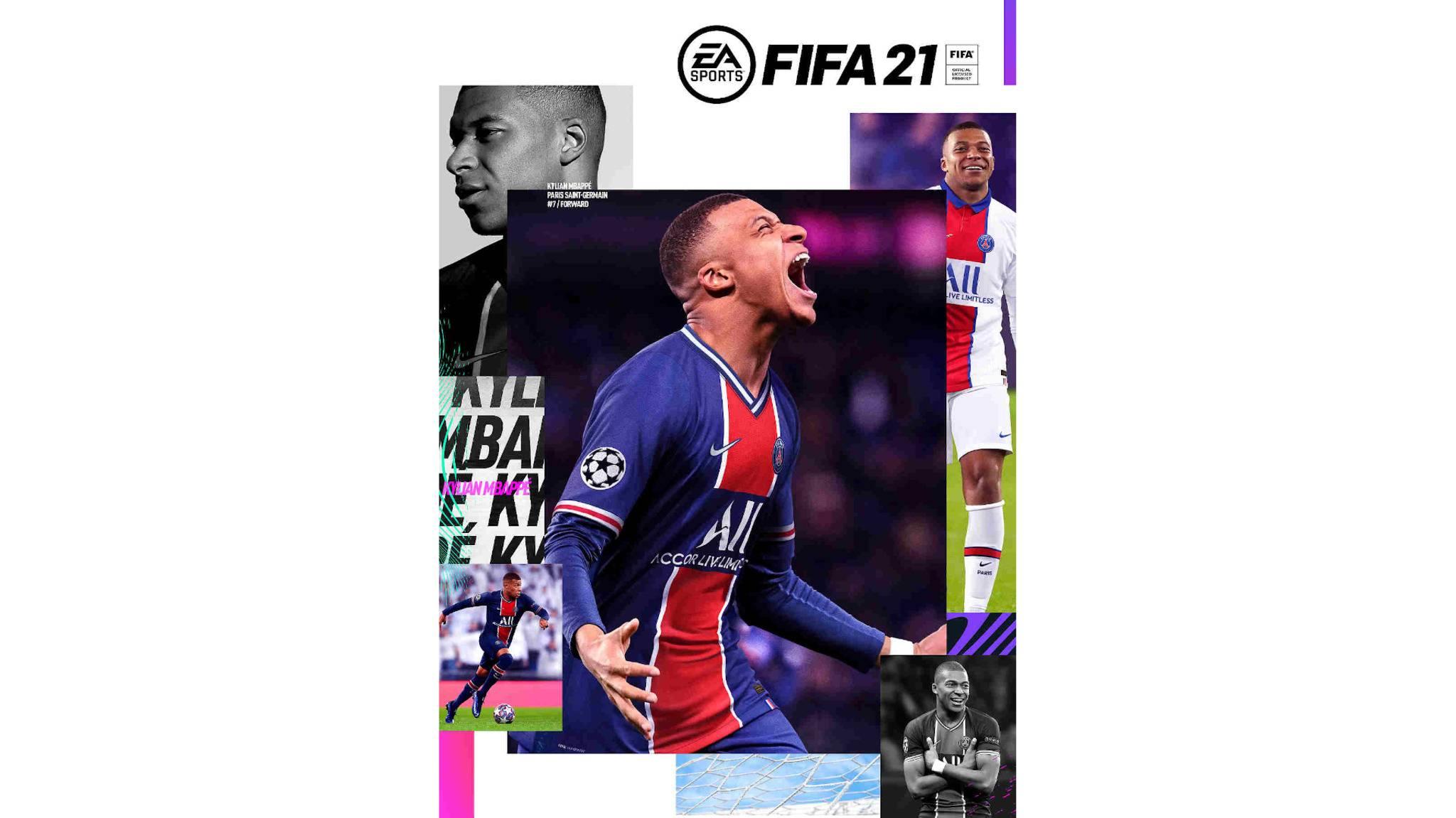 fifa-21-cover