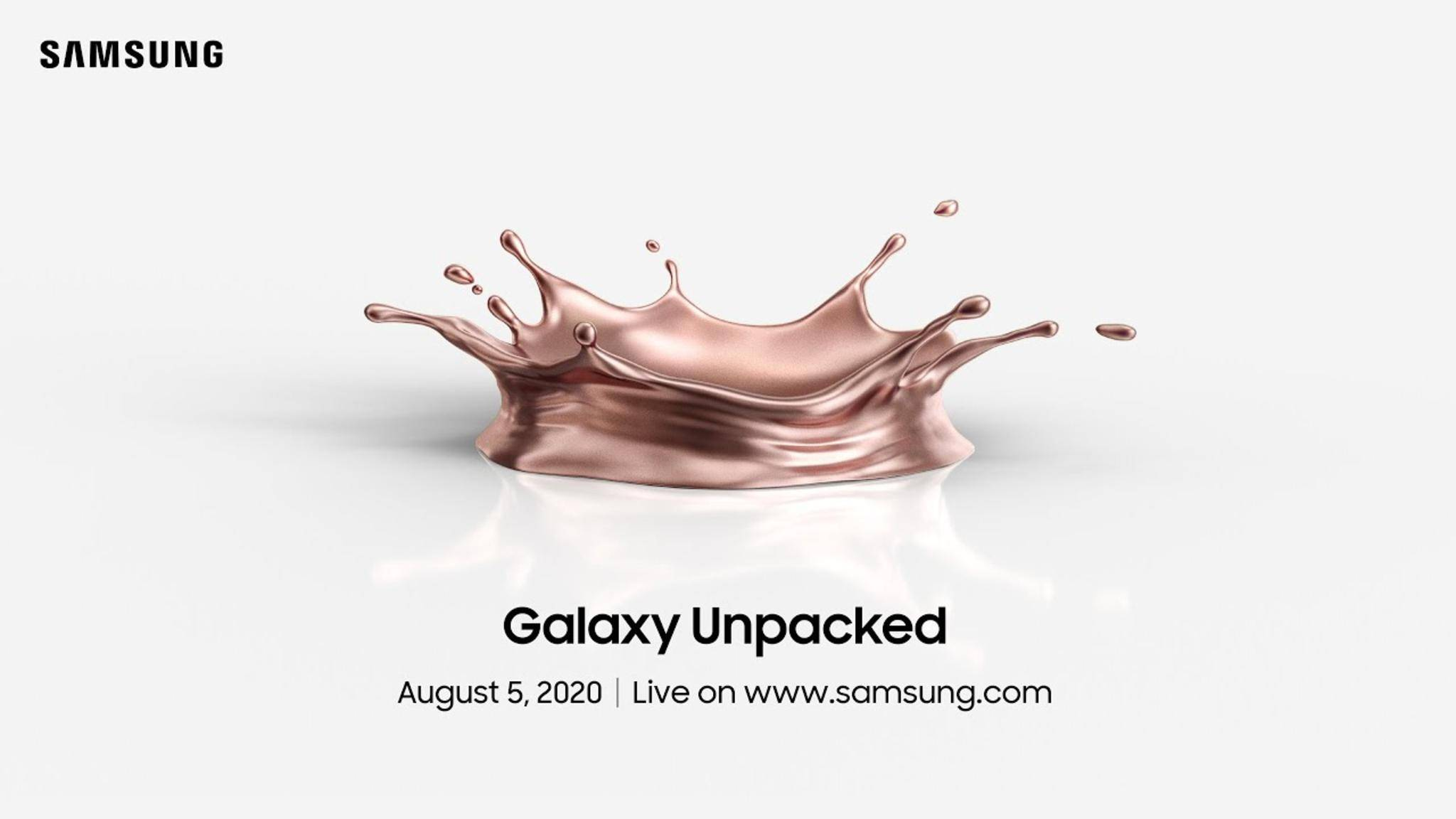 galaxy-unpacked-5-august