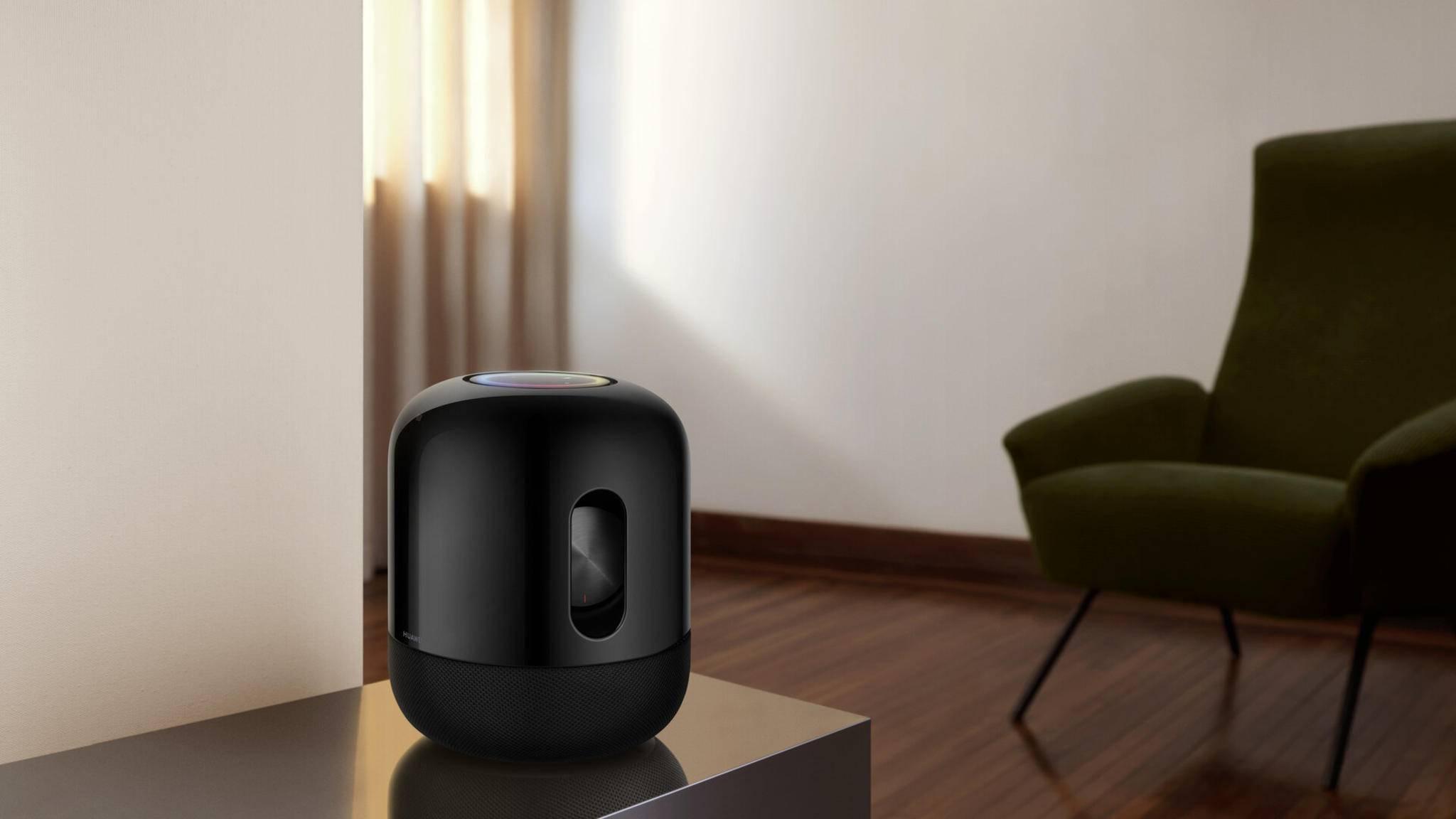 huawei-sound-x-smart-speaker