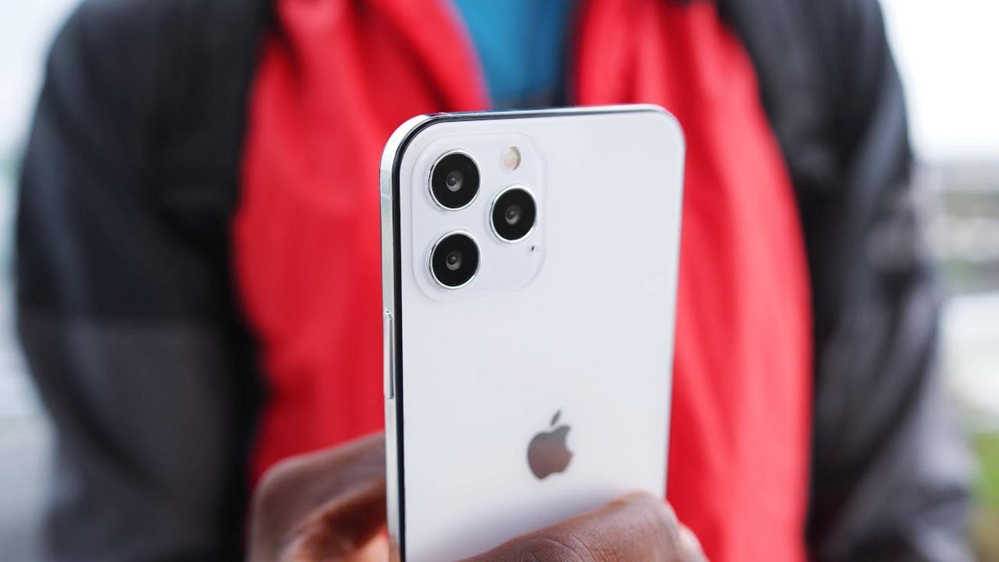iphone12-dummy