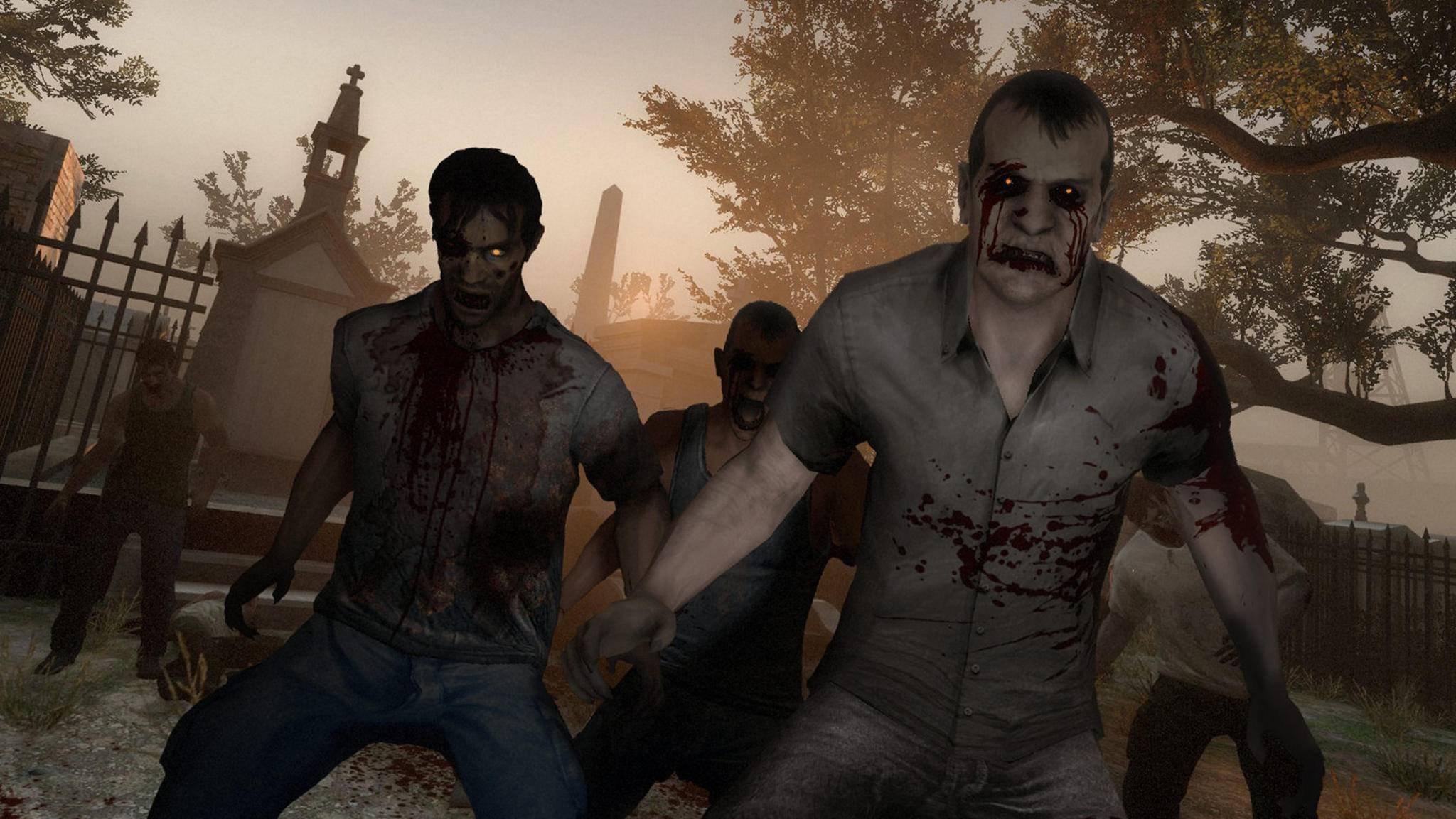 left-4-dead-2-zombies