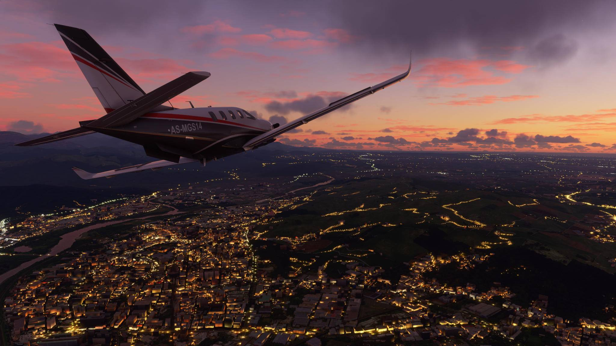 microsoft-flight-simulator-nachtflug