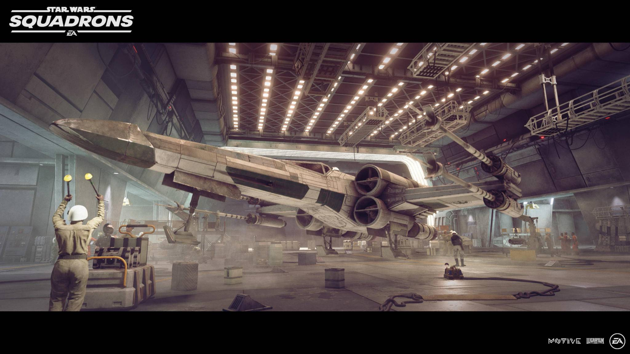 star-wars-squadrons-x-wing-hangar