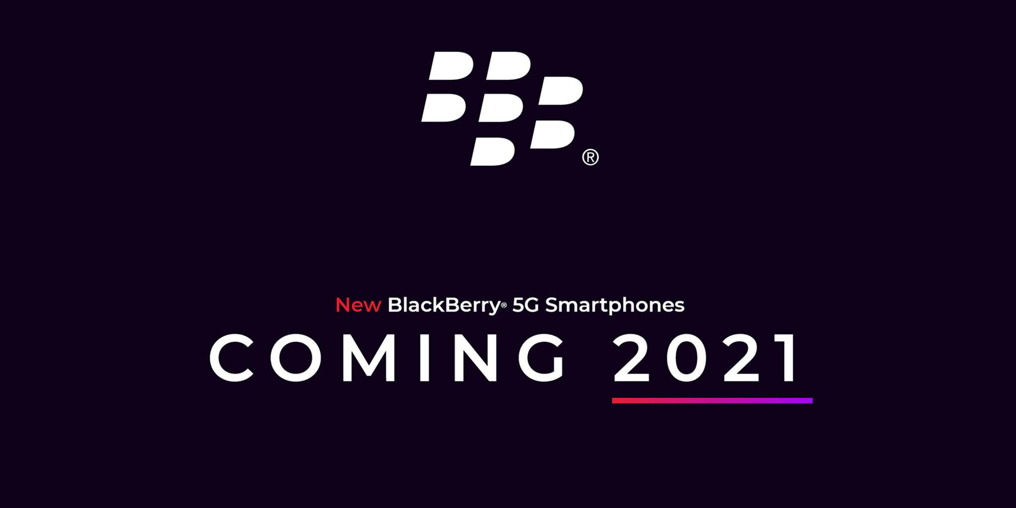 Blackberry-smartphone-2021