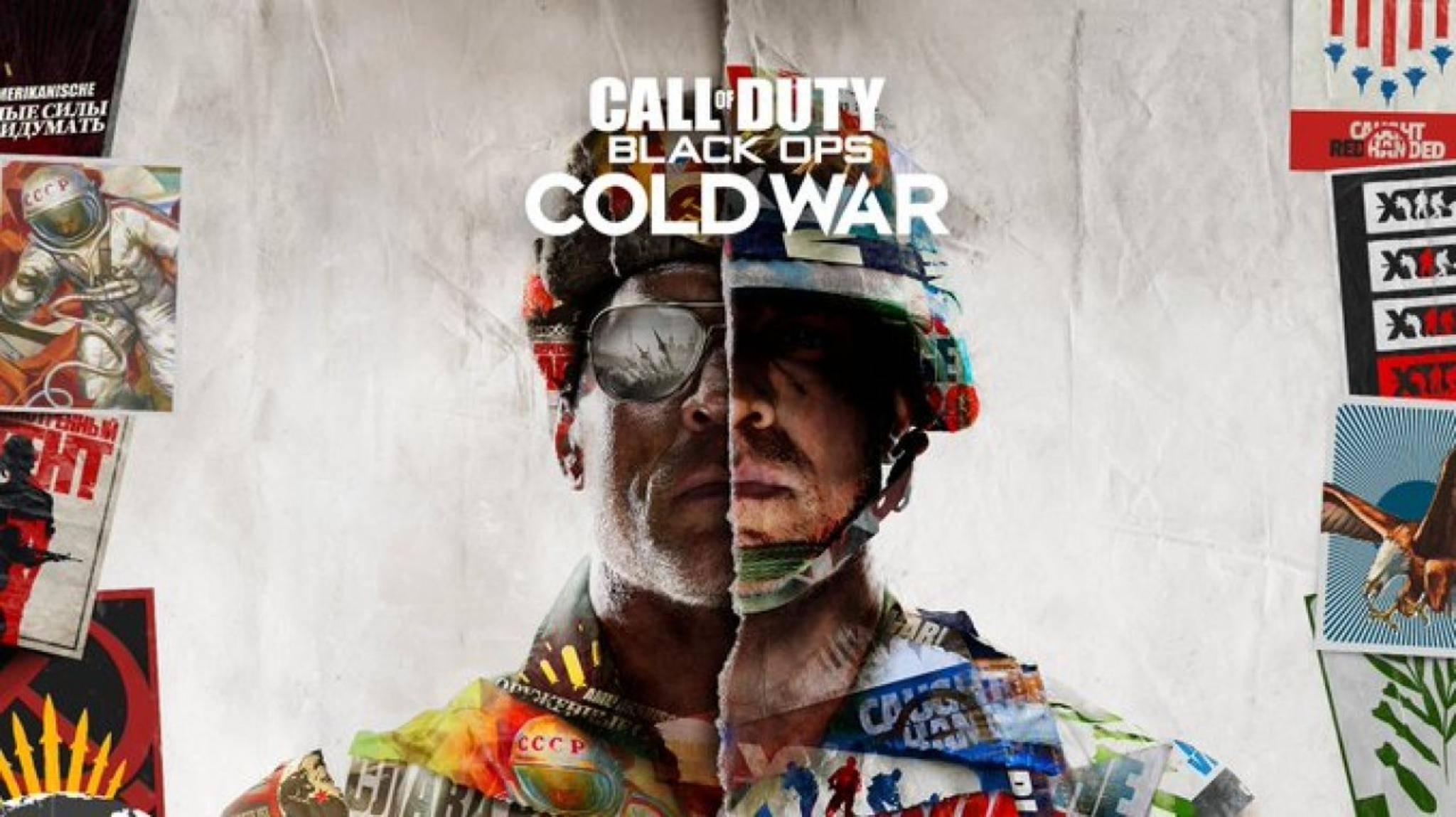 Call-of-Duty-Black-Ops-Cold-War-keyart