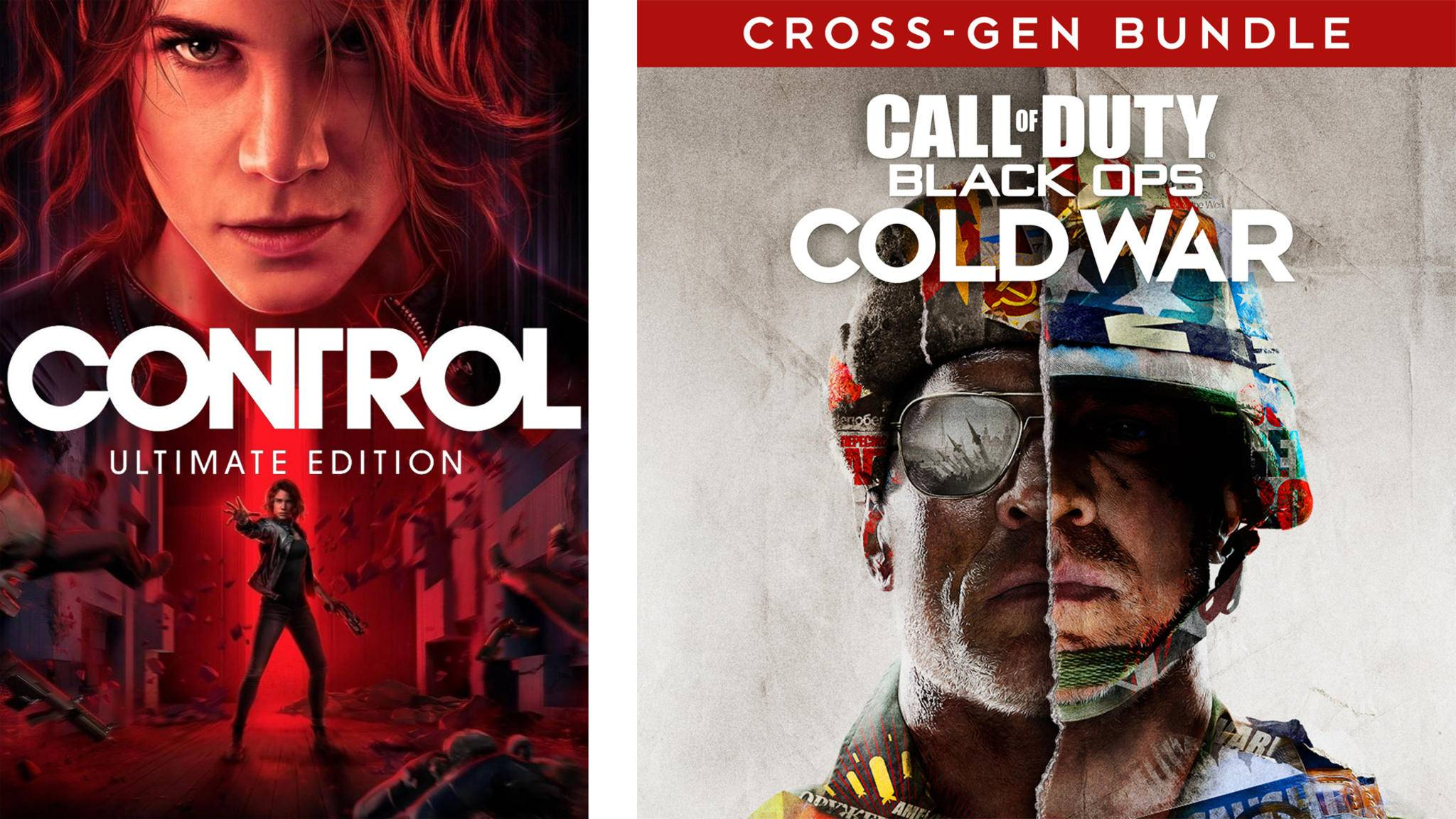 Control-Ultimate-Edition-Call-of-Duty-Black-Ops-Cold-War
