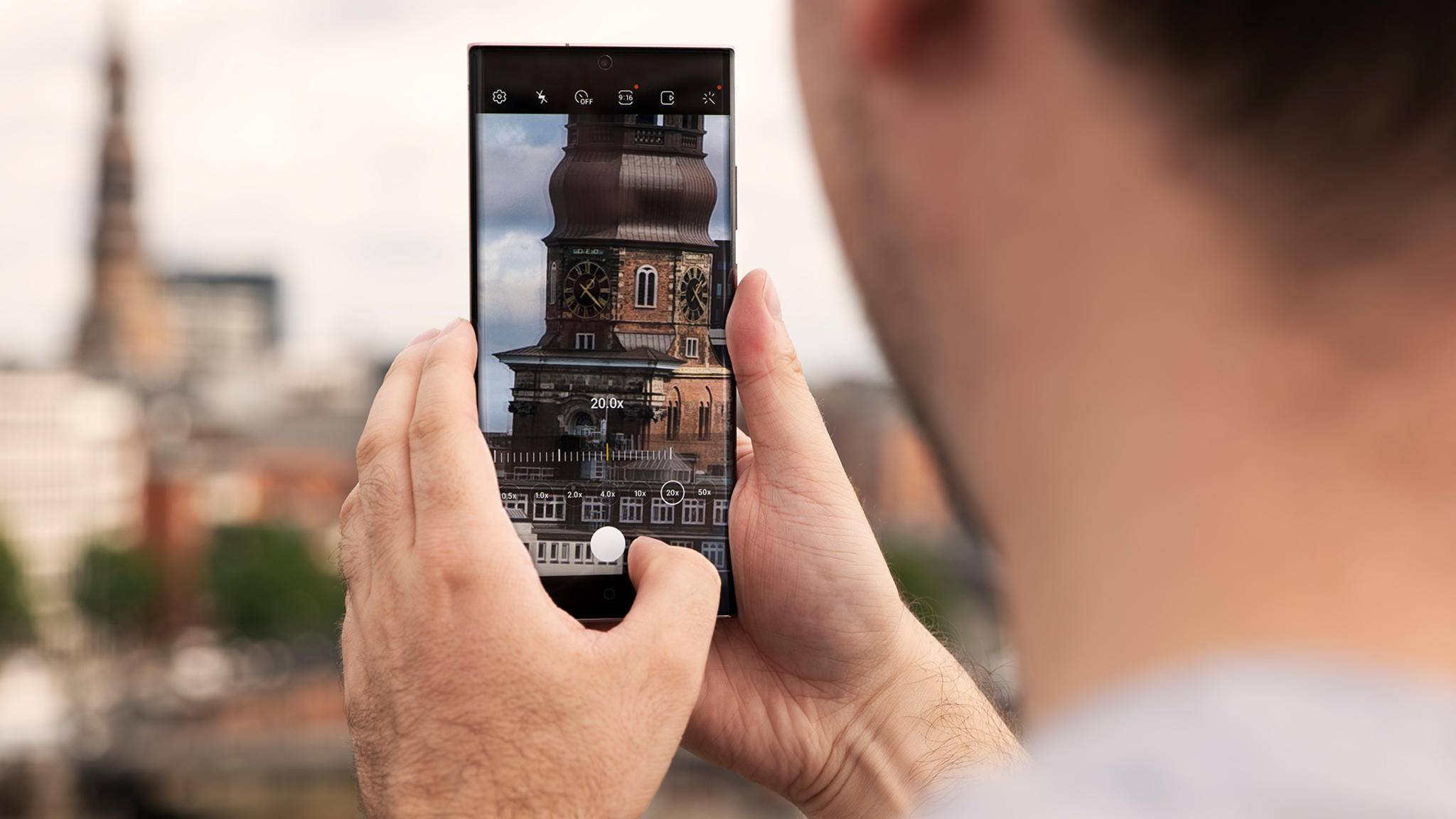 Samsung-Galaxy-Note-20-Ultra-06