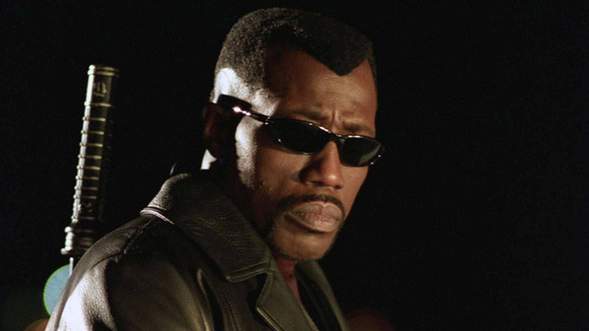 Wesley-Snipes-Blade