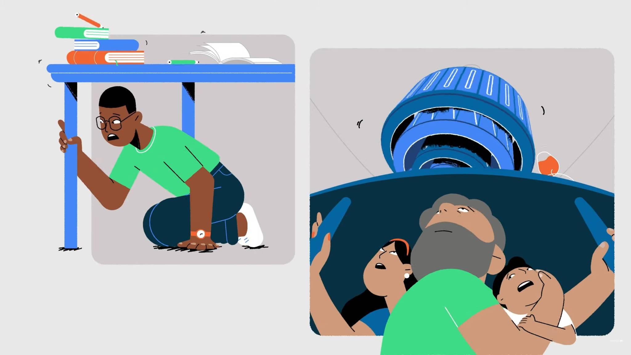 android-erdbeben-warnung
