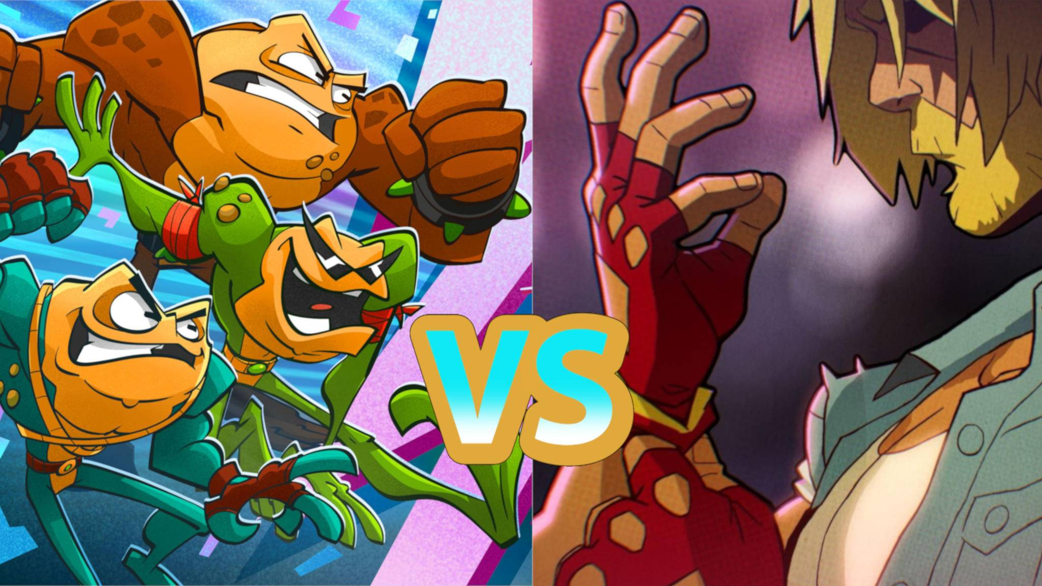 battletoads-vs-streets-of-rage-4