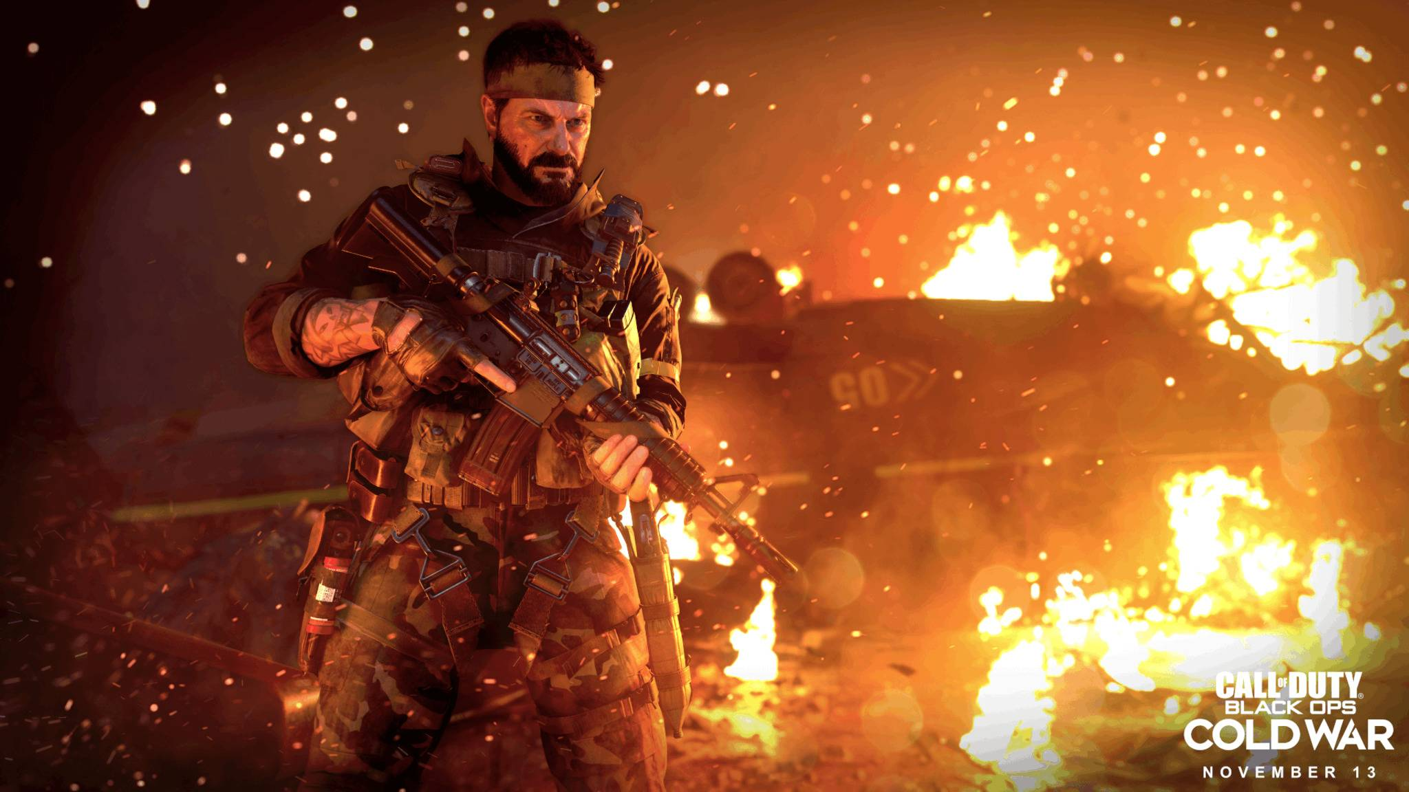 call-of-duty-black-ops-cold-war-feuer-1