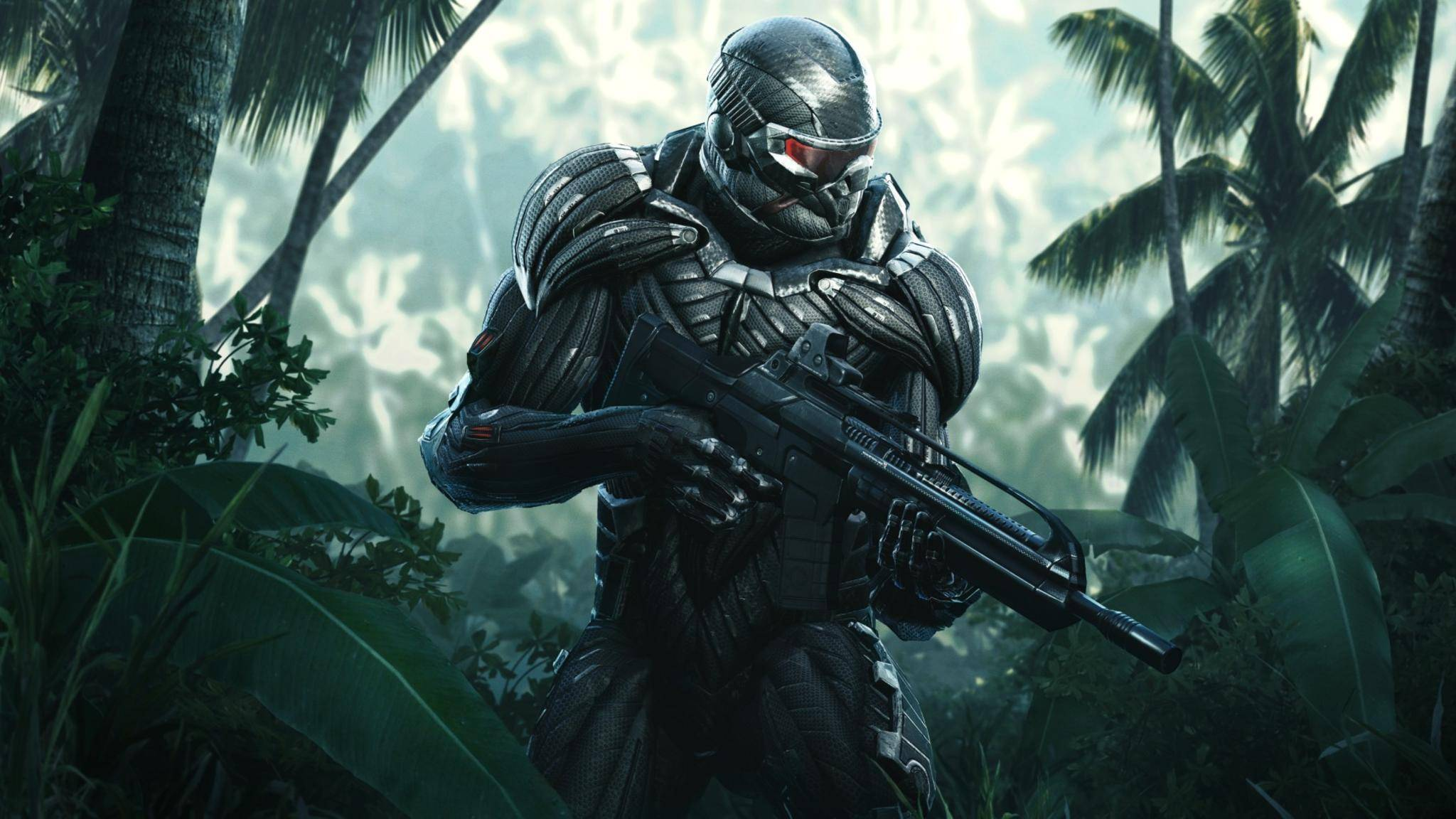 crysis-remastered-nanosuit-screenshot