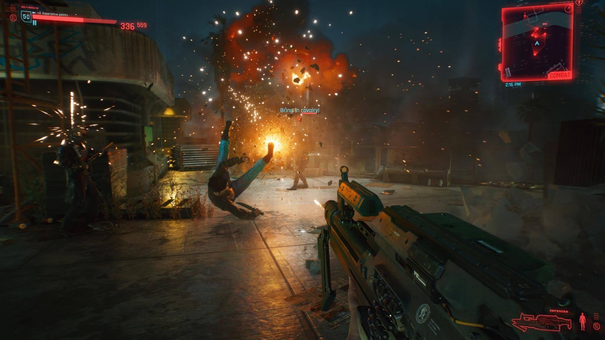 cyberpunk-2077-shootout-screenshot