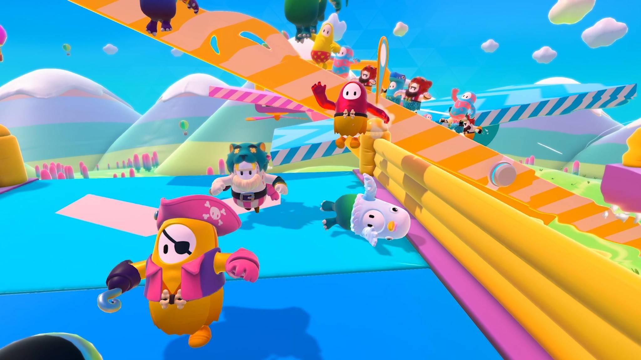 fall-guys-screenshot
