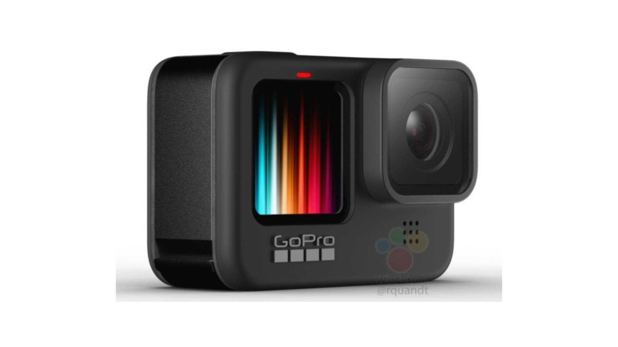 gopro-hero-9-black