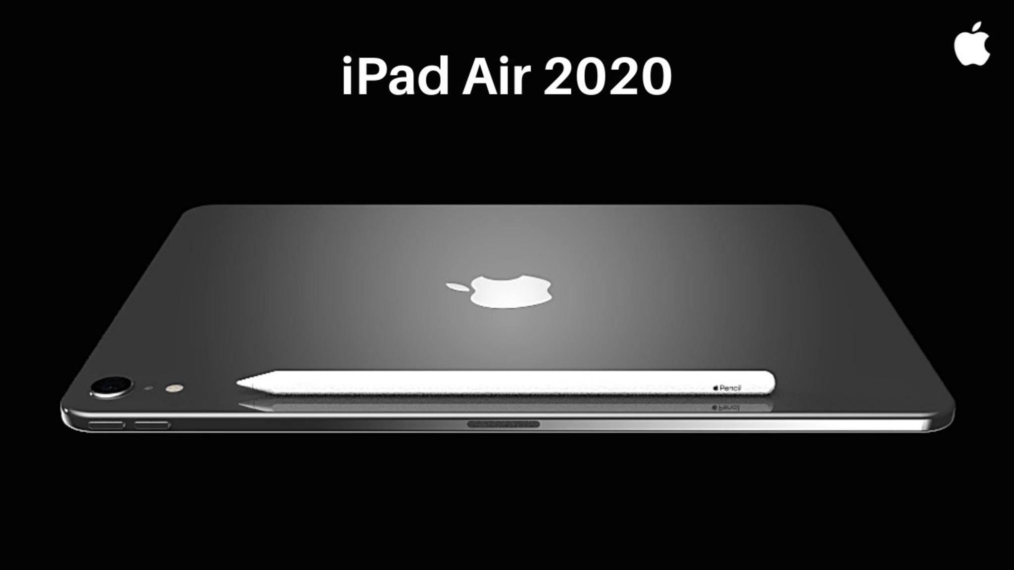 ipad-air-2020-concept