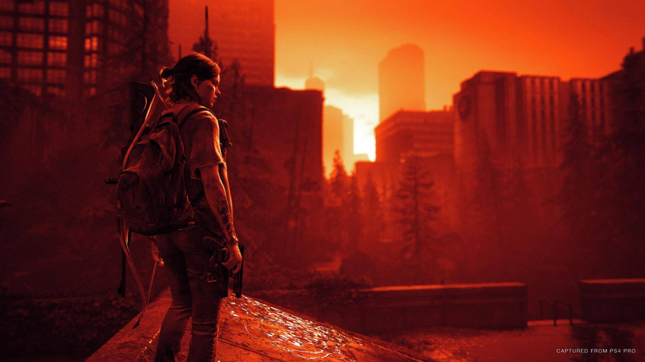 last-of-us-2-update-screenshot-ellie