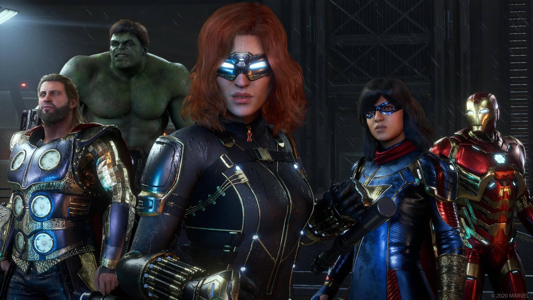 marvels-avengers-story-team