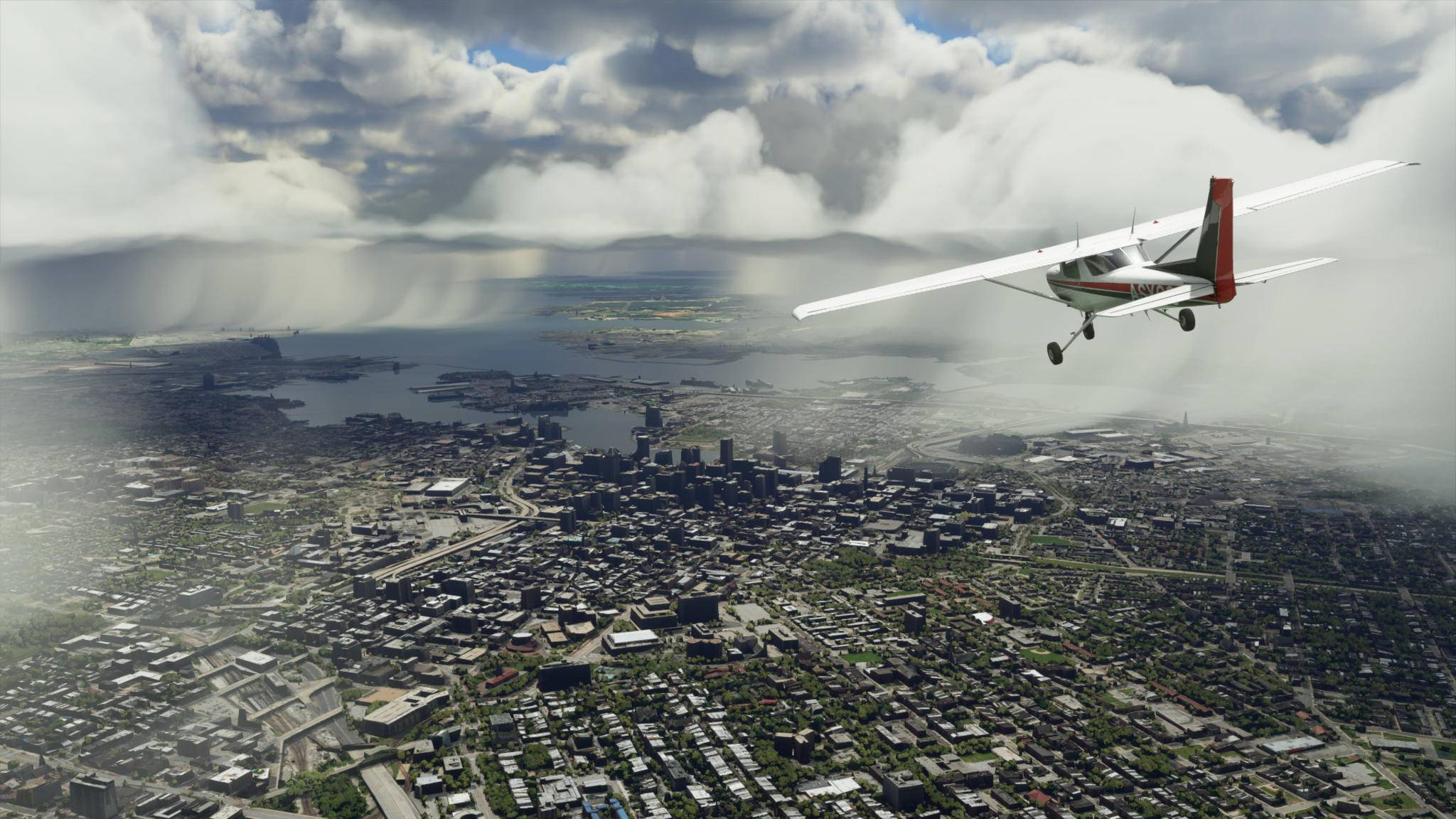 microsoft-flight-simulator-baltimore