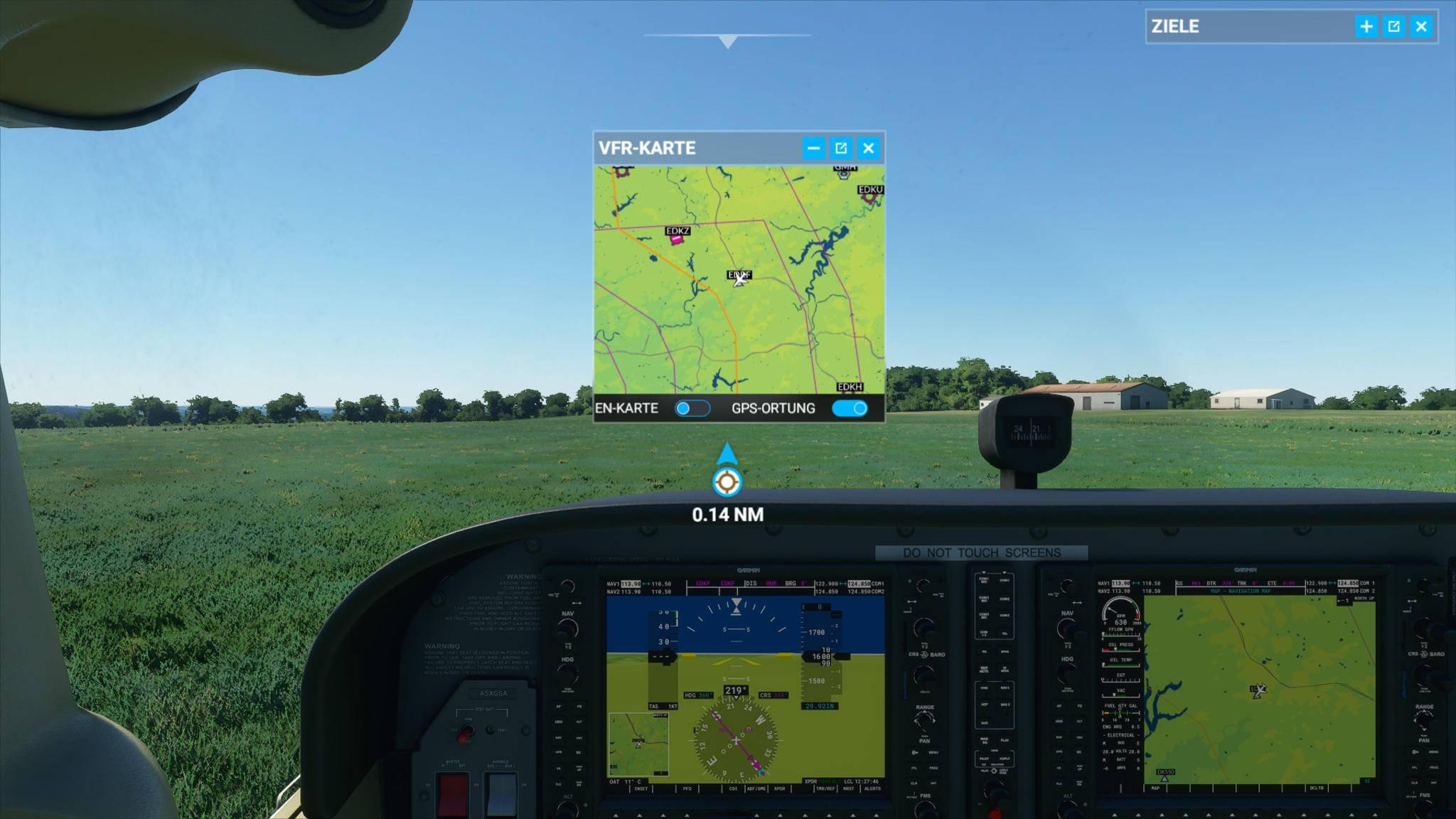 microsoft-flight-simulator-vfr-karte