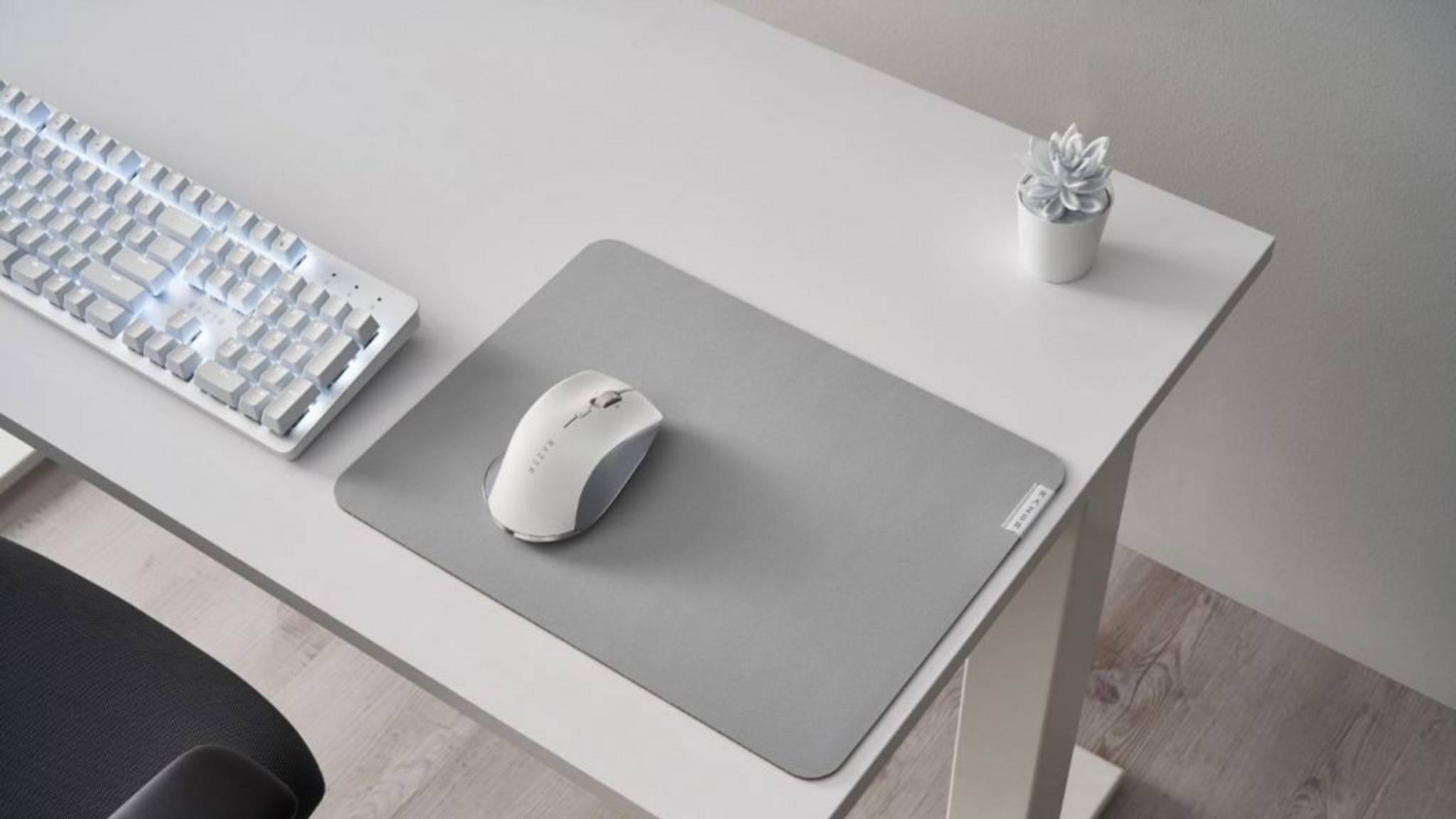 razer-office-pro-click-type-glide