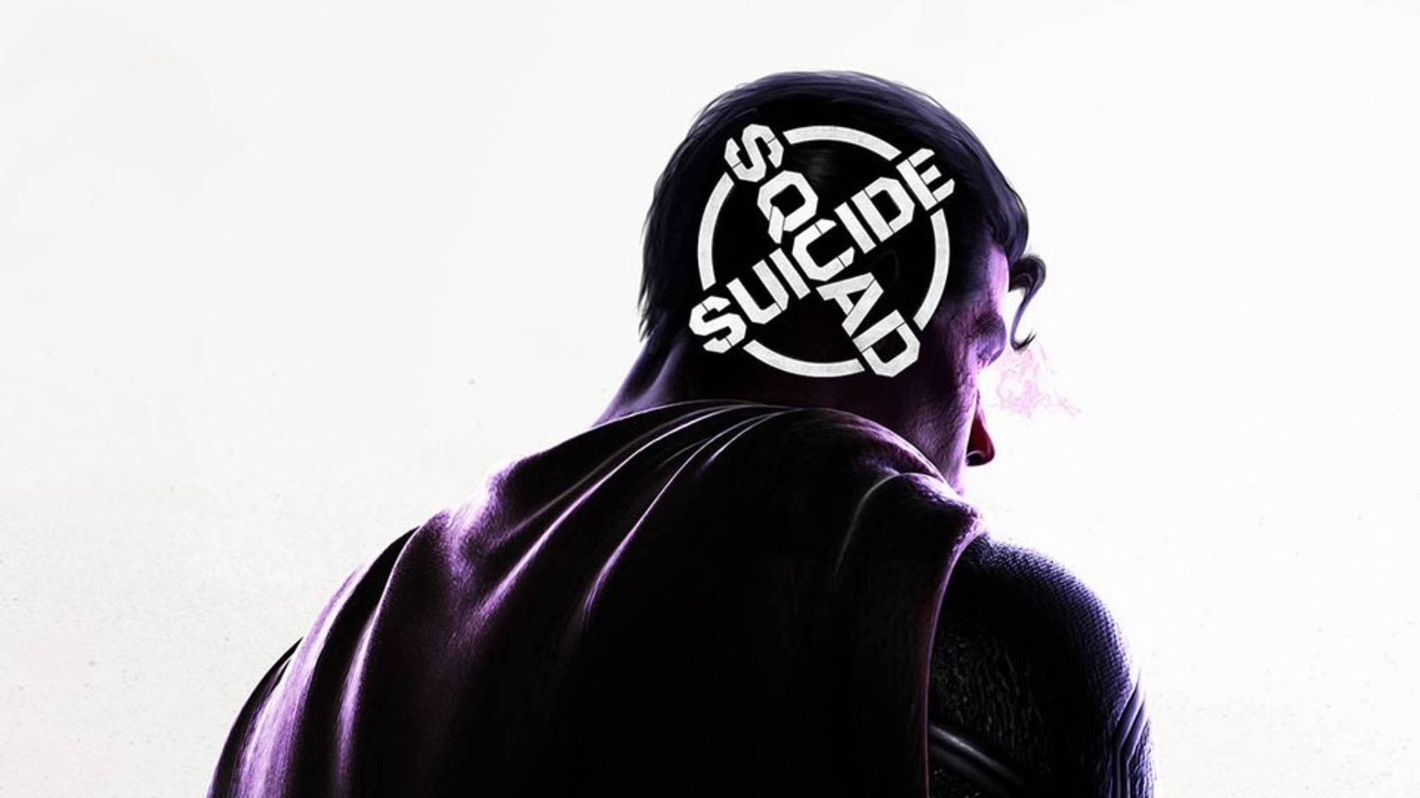 suicide-squad-game-teaser
