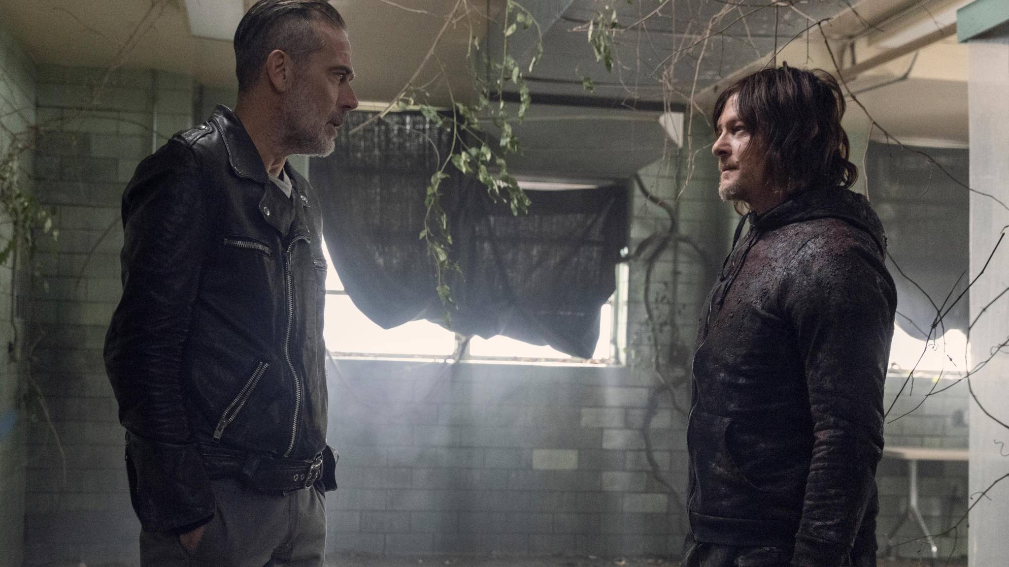 the-walking-dead-staffel-10-finale-daryl-negan