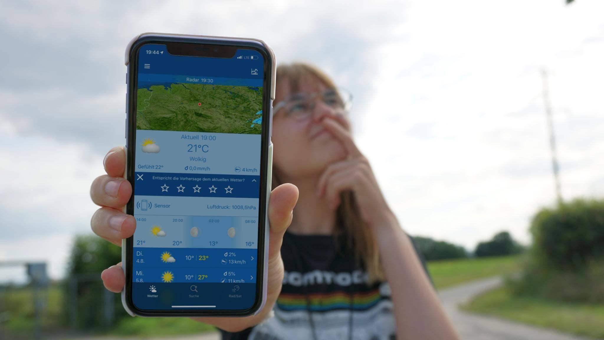 wetter-apps-vera-1