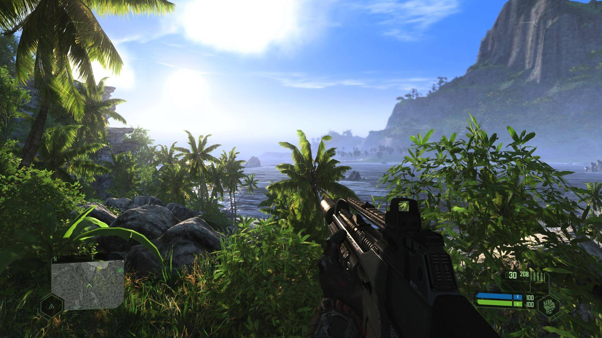 Crysis® Remastered_20200916201728